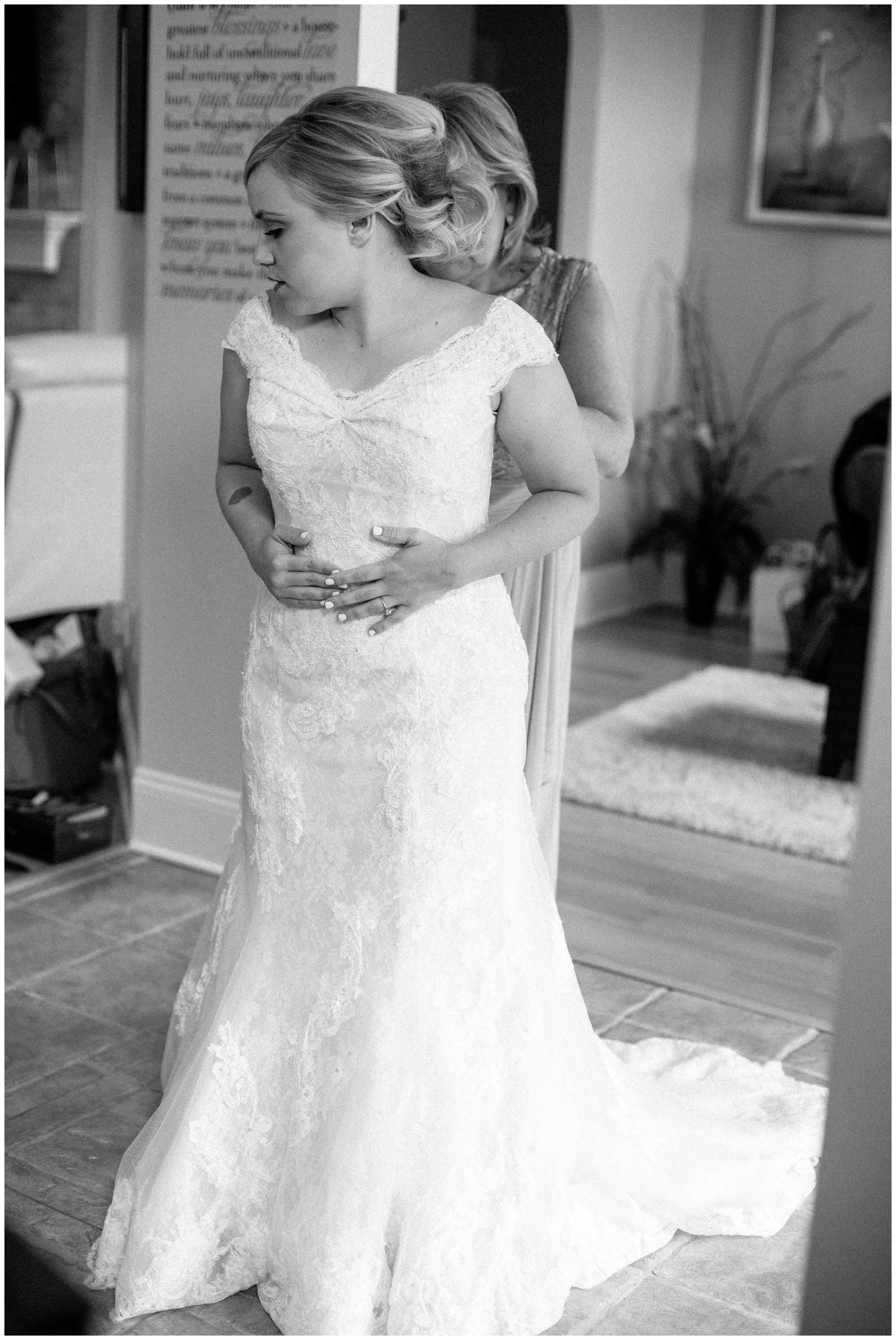 Gulfport_Wedding_Photographer_0163.jpg