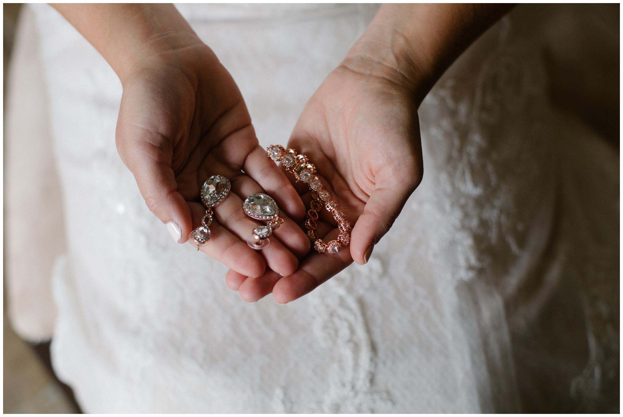 Gulfport_Wedding_Photographer_0166.jpg