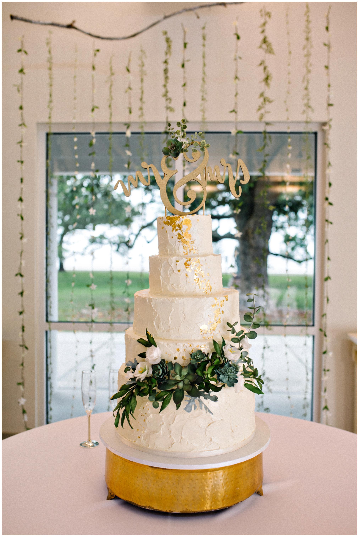 Gulfport_Wedding_Photographer_0174.jpg