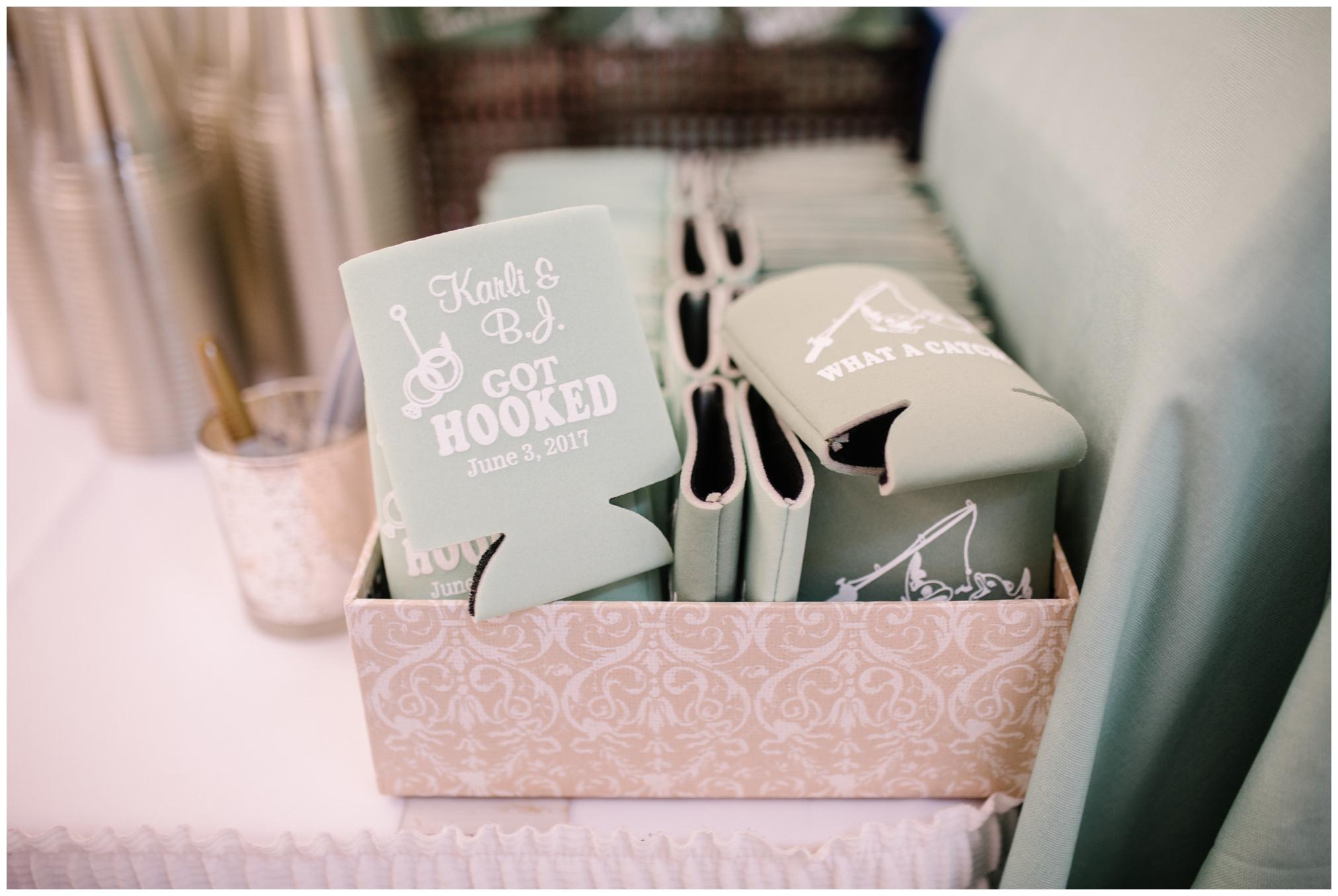 Gulfport_Wedding_Photographer_0180.jpg