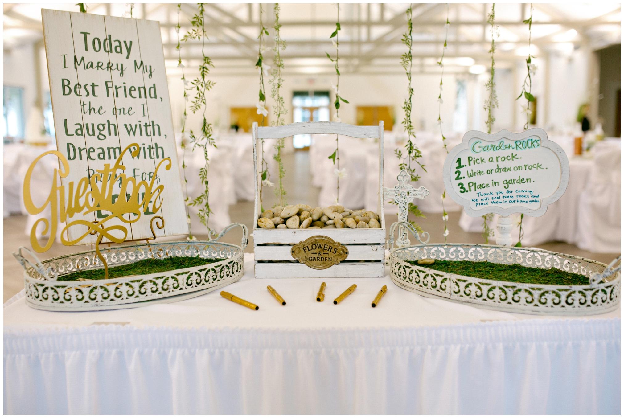 Gulfport_Wedding_Photographer_0181.jpg