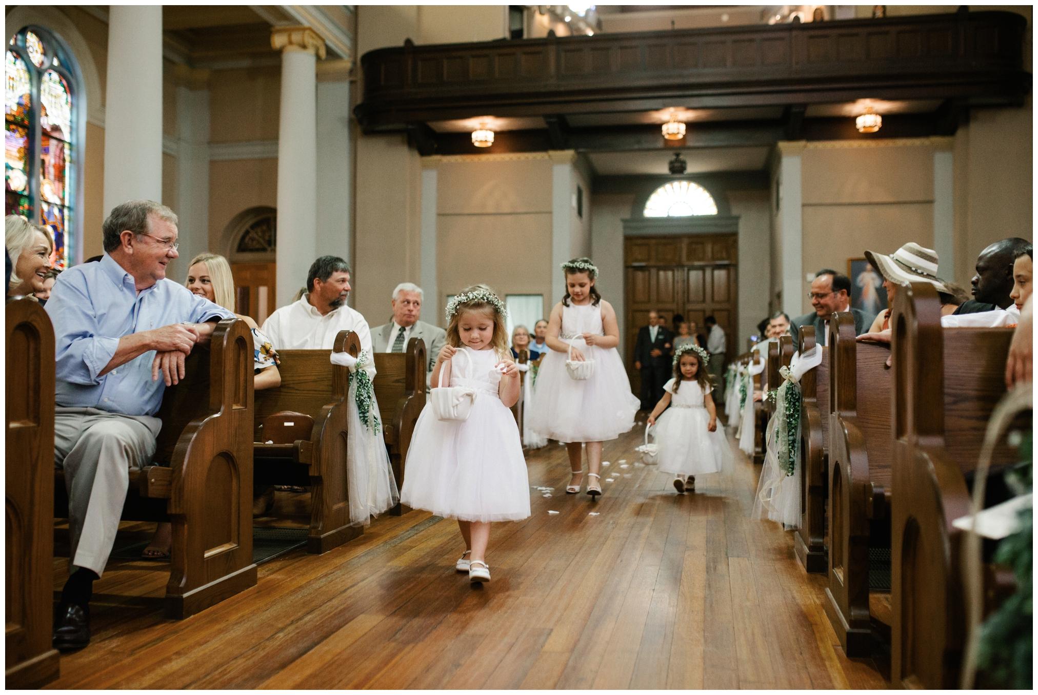 Gulfport_Wedding_Photographer_0185.jpg