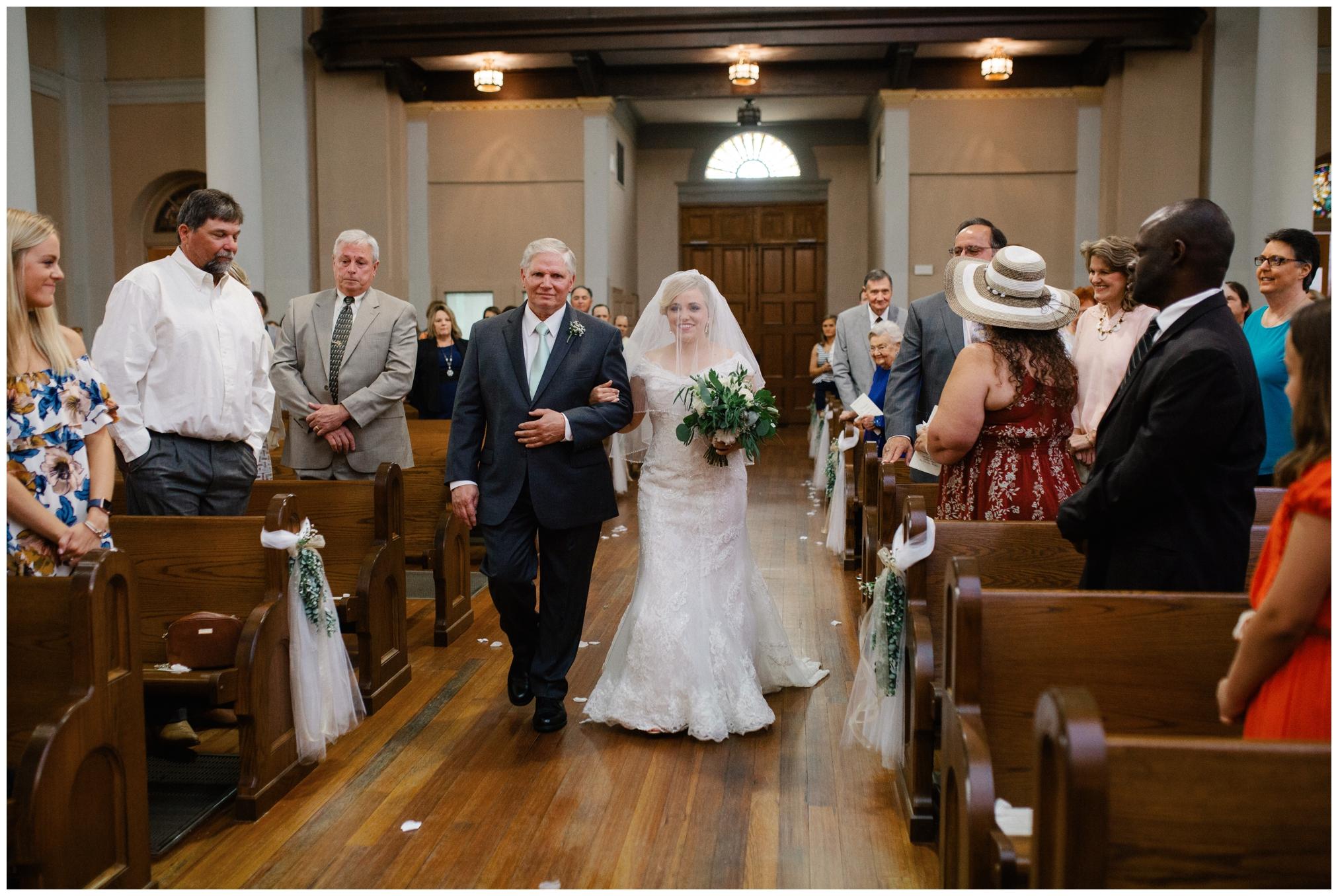 Gulfport_Wedding_Photographer_0186.jpg