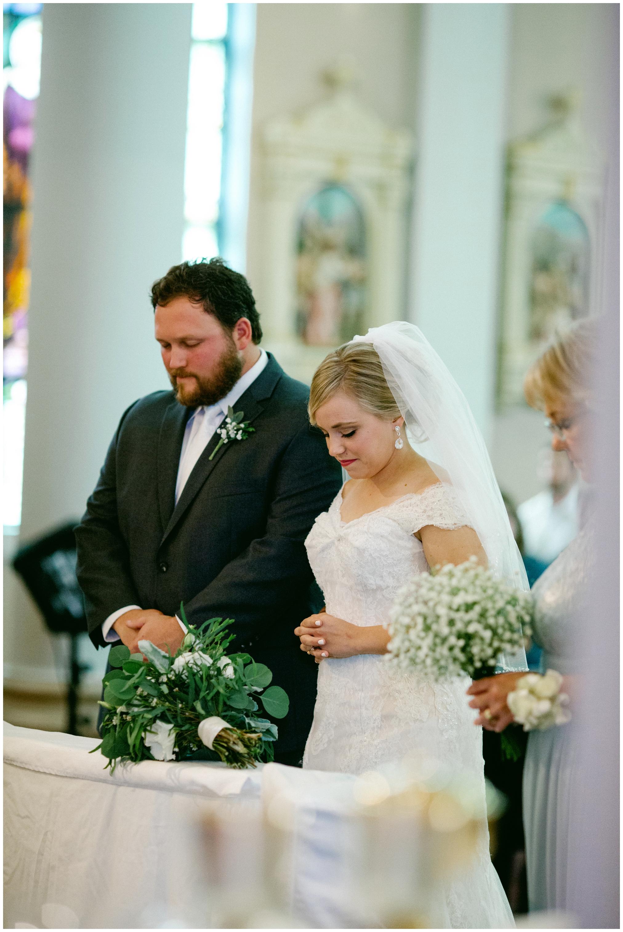 Gulfport_Wedding_Photographer_0194.jpg
