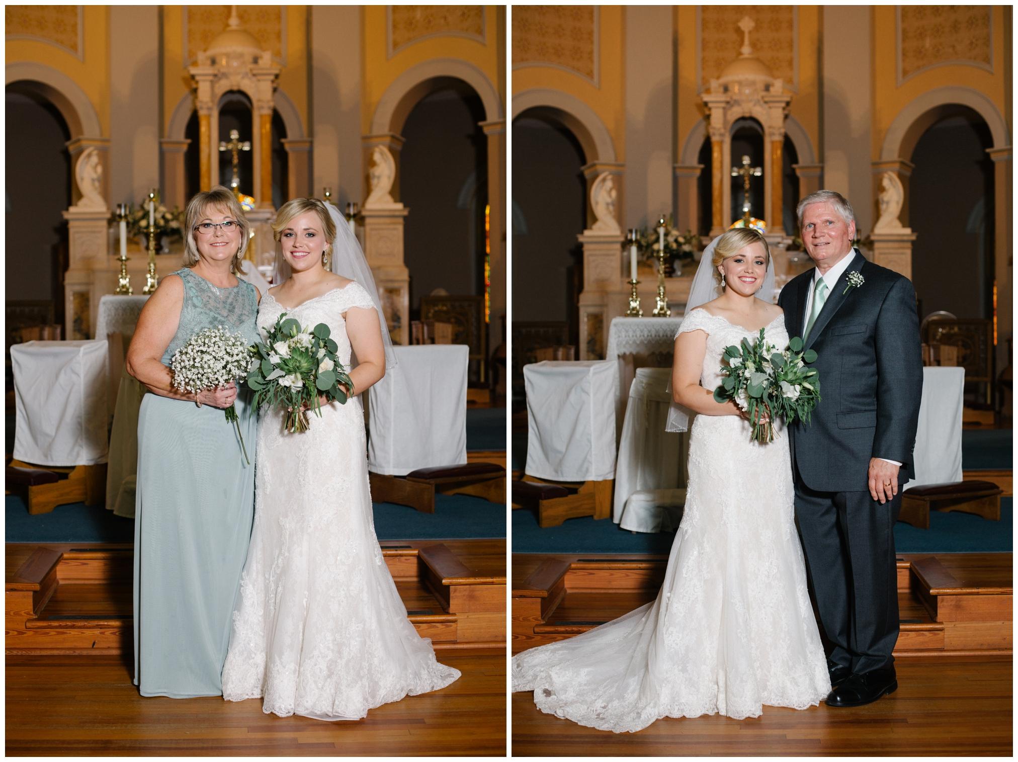 Gulfport_Wedding_Photographer_0200.jpg