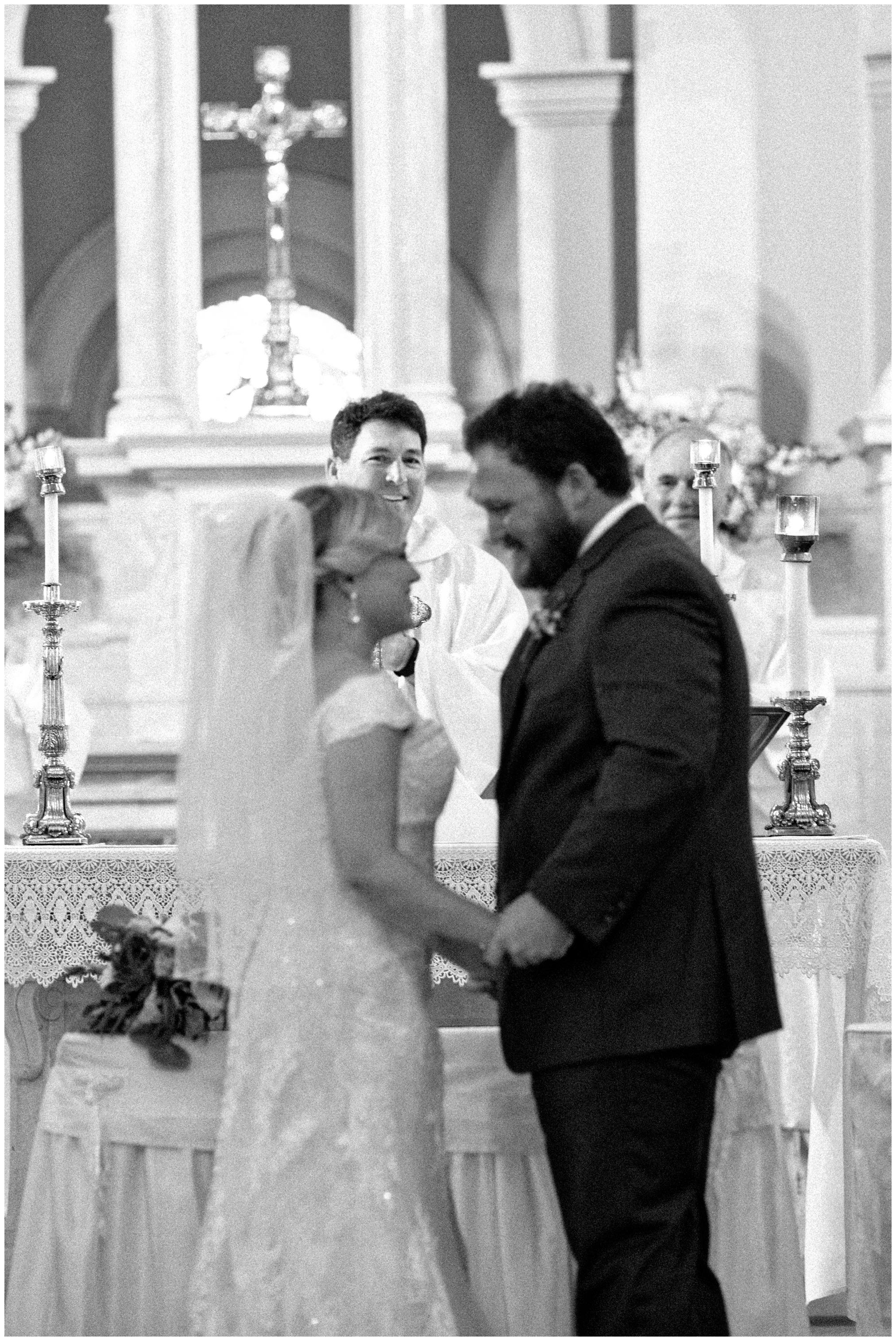 Gulfport_Wedding_Photographer_0198.jpg
