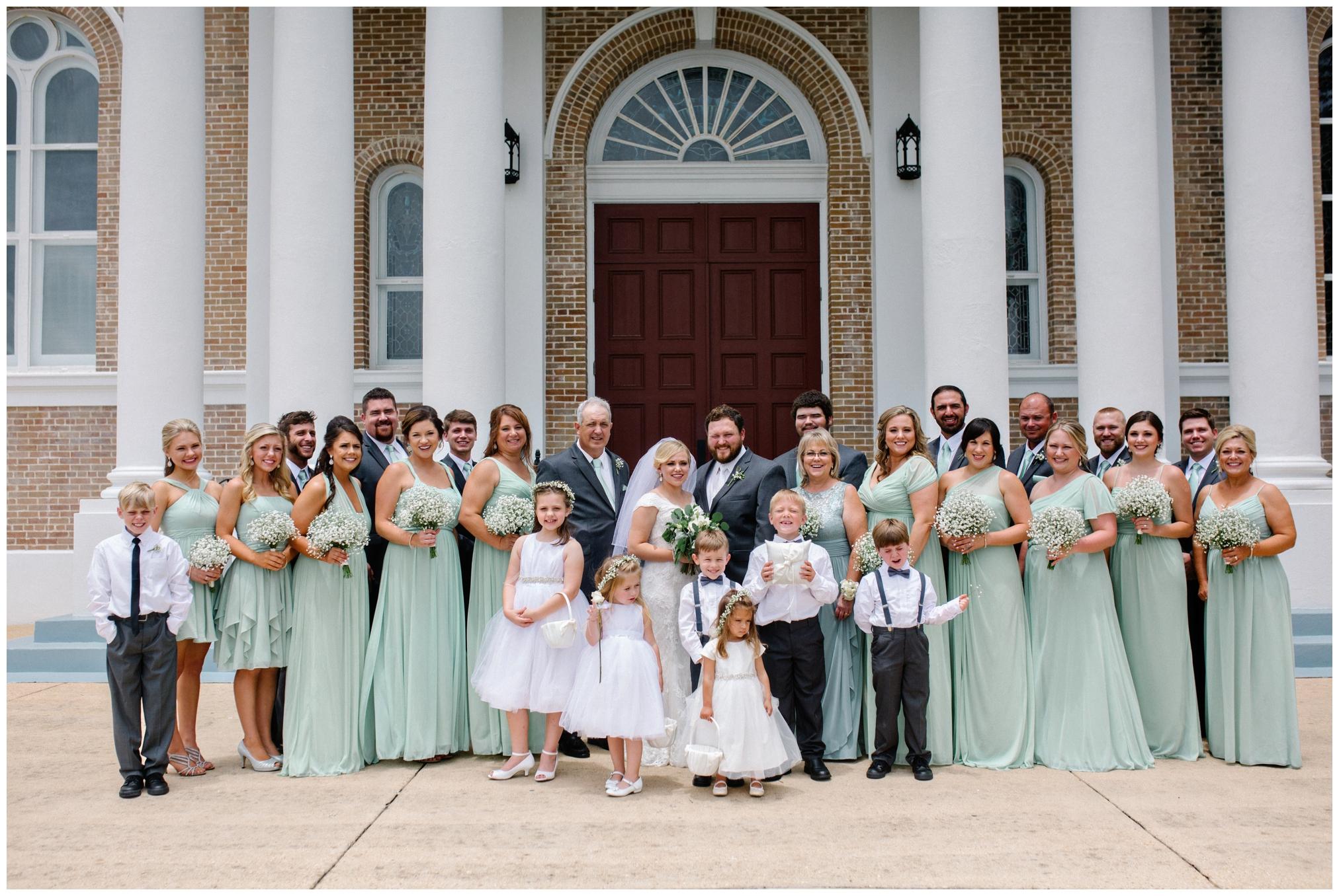 Gulfport_Wedding_Photographer_0204.jpg