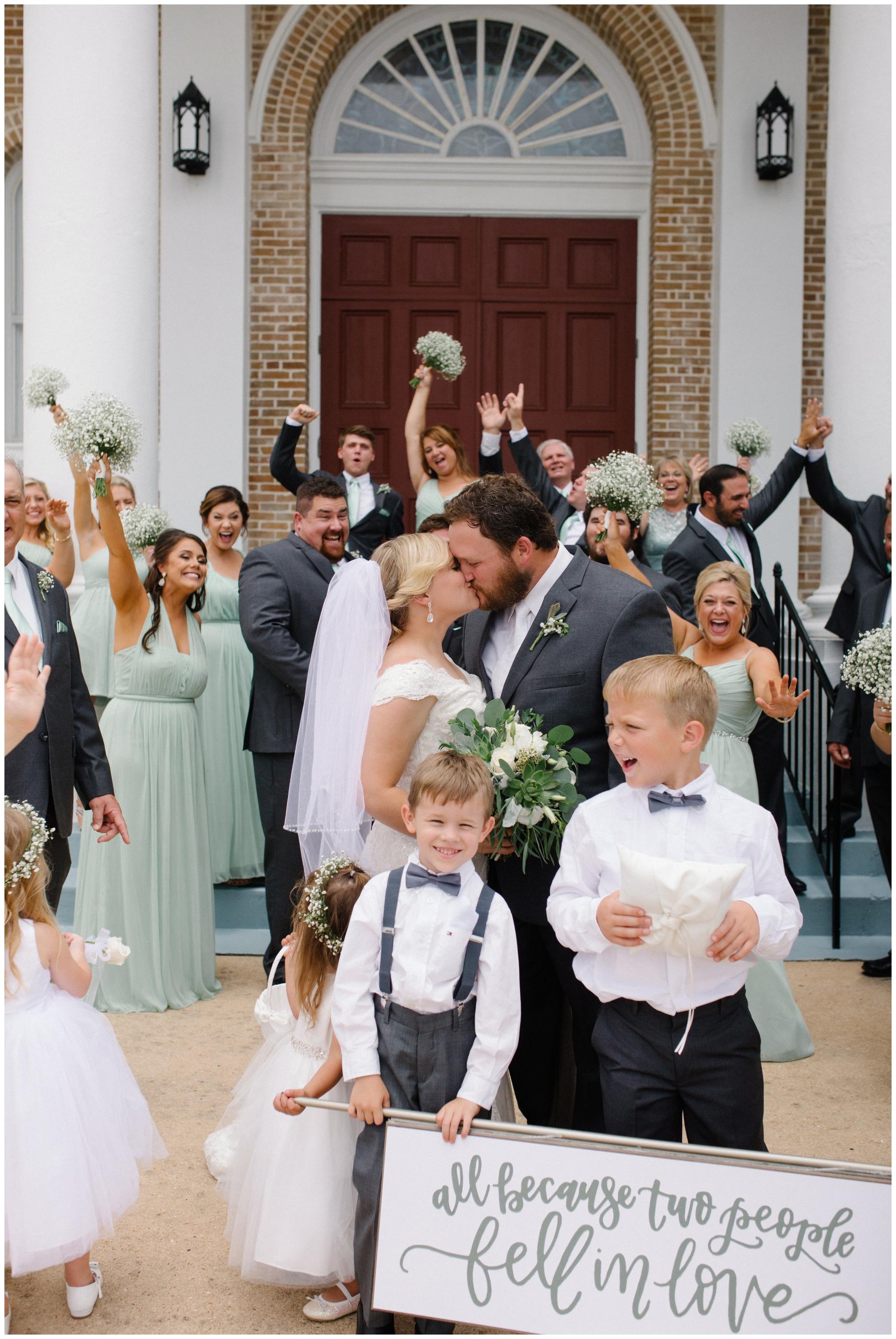 Gulfport_Wedding_Photographer_0207.jpg
