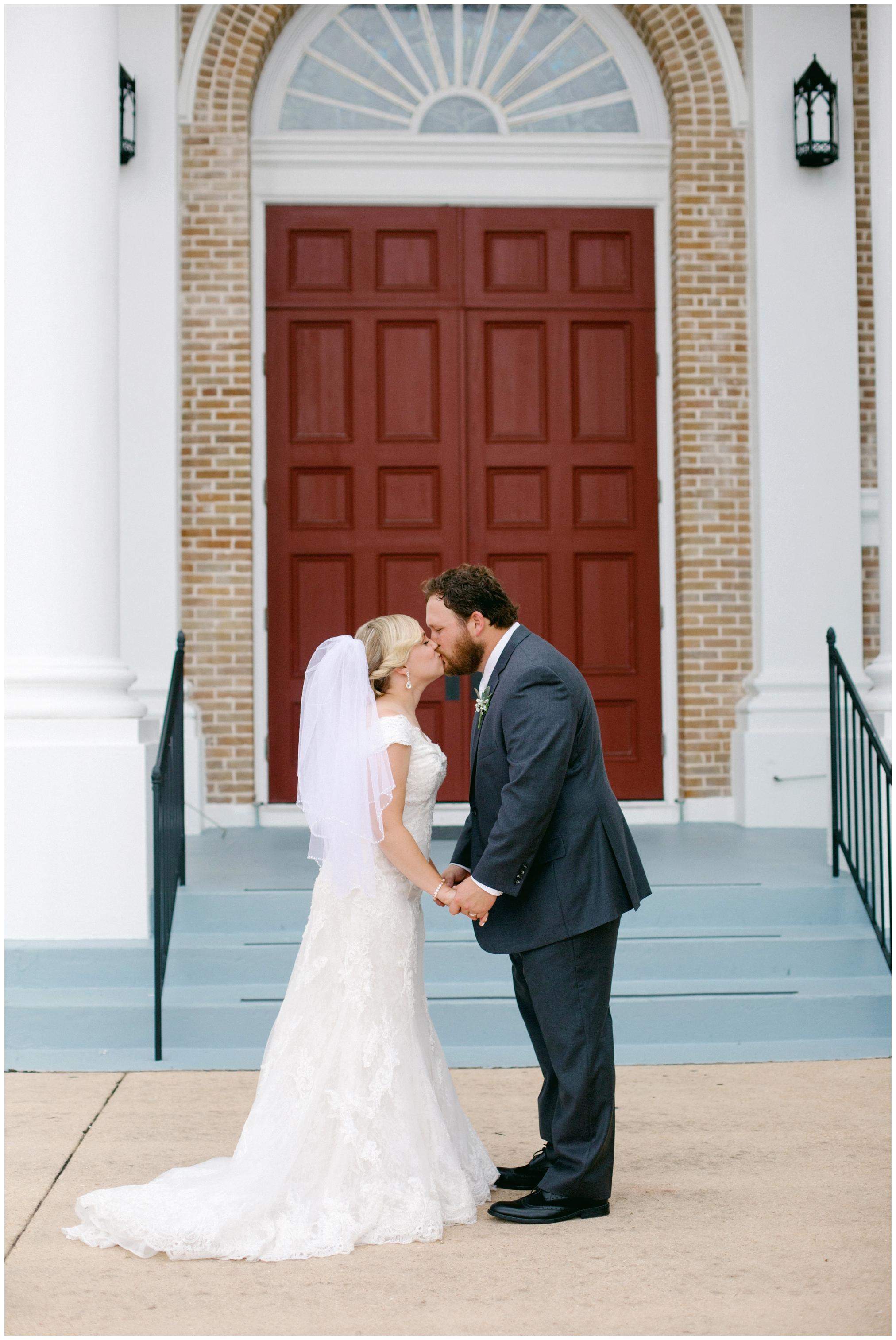 Gulfport_Wedding_Photographer_0217.jpg