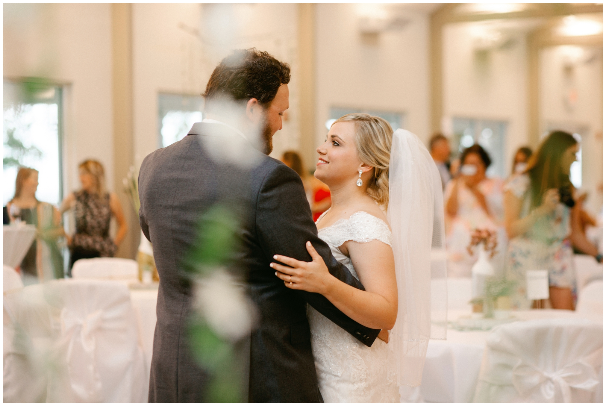 Gulfport_Wedding_Photographer_0227.jpg