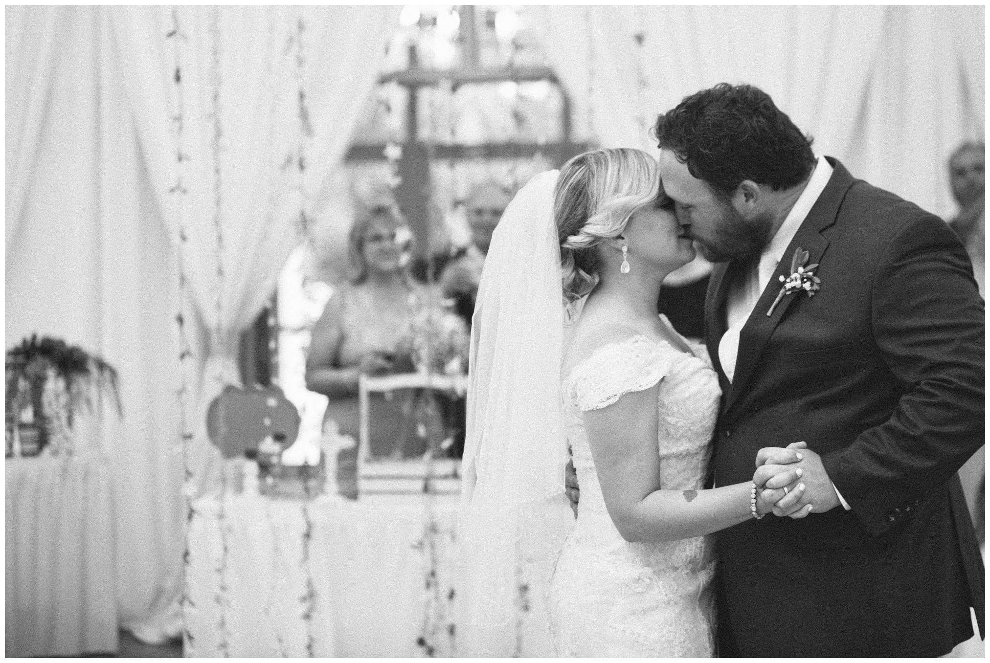 Gulfport_Wedding_Photographer_0226.jpg