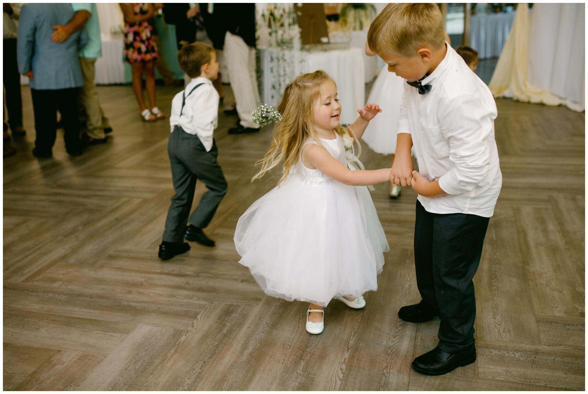 Gulfport_Wedding_Photographer_0231.jpg