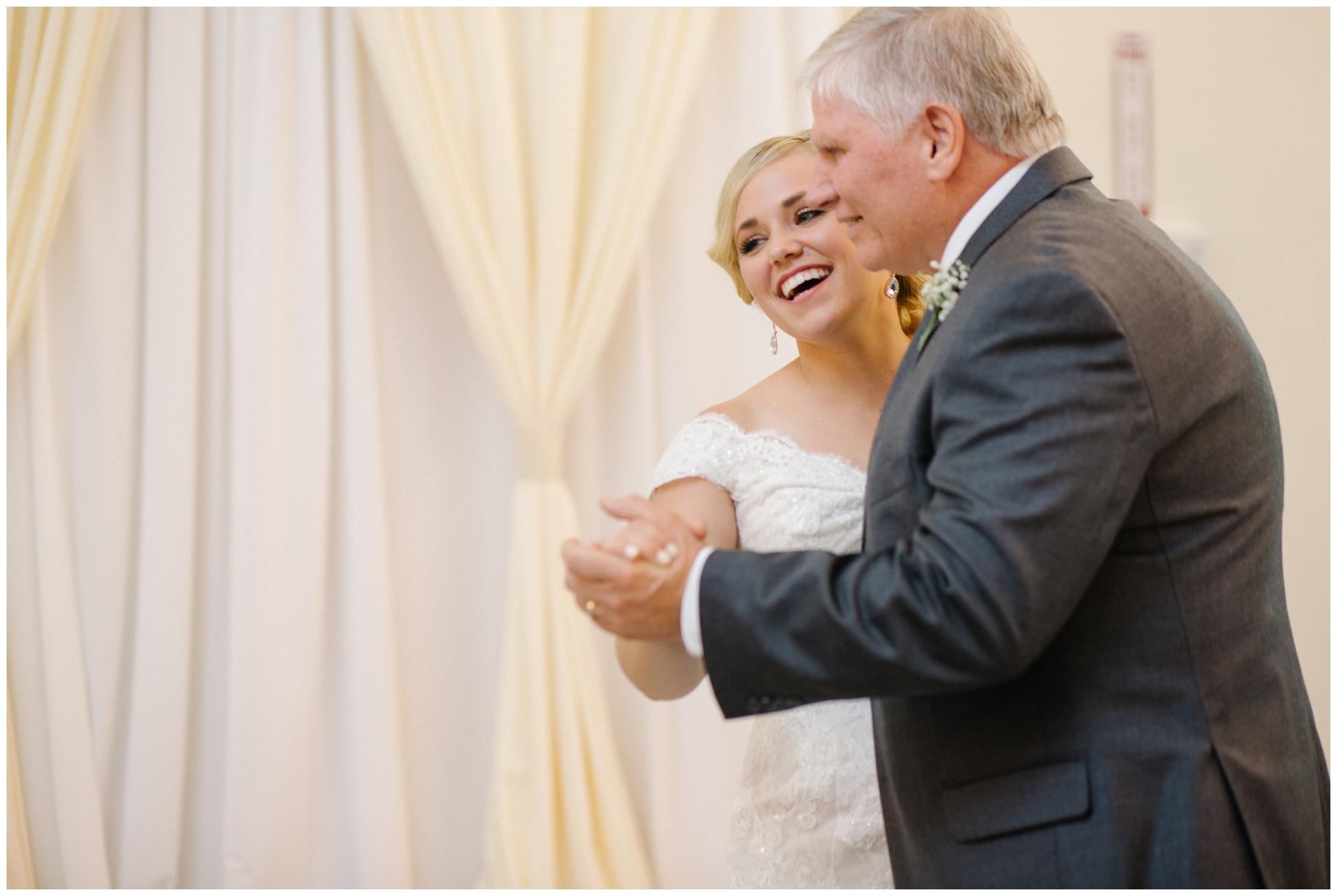 Gulfport_Wedding_Photographer_0240.jpg