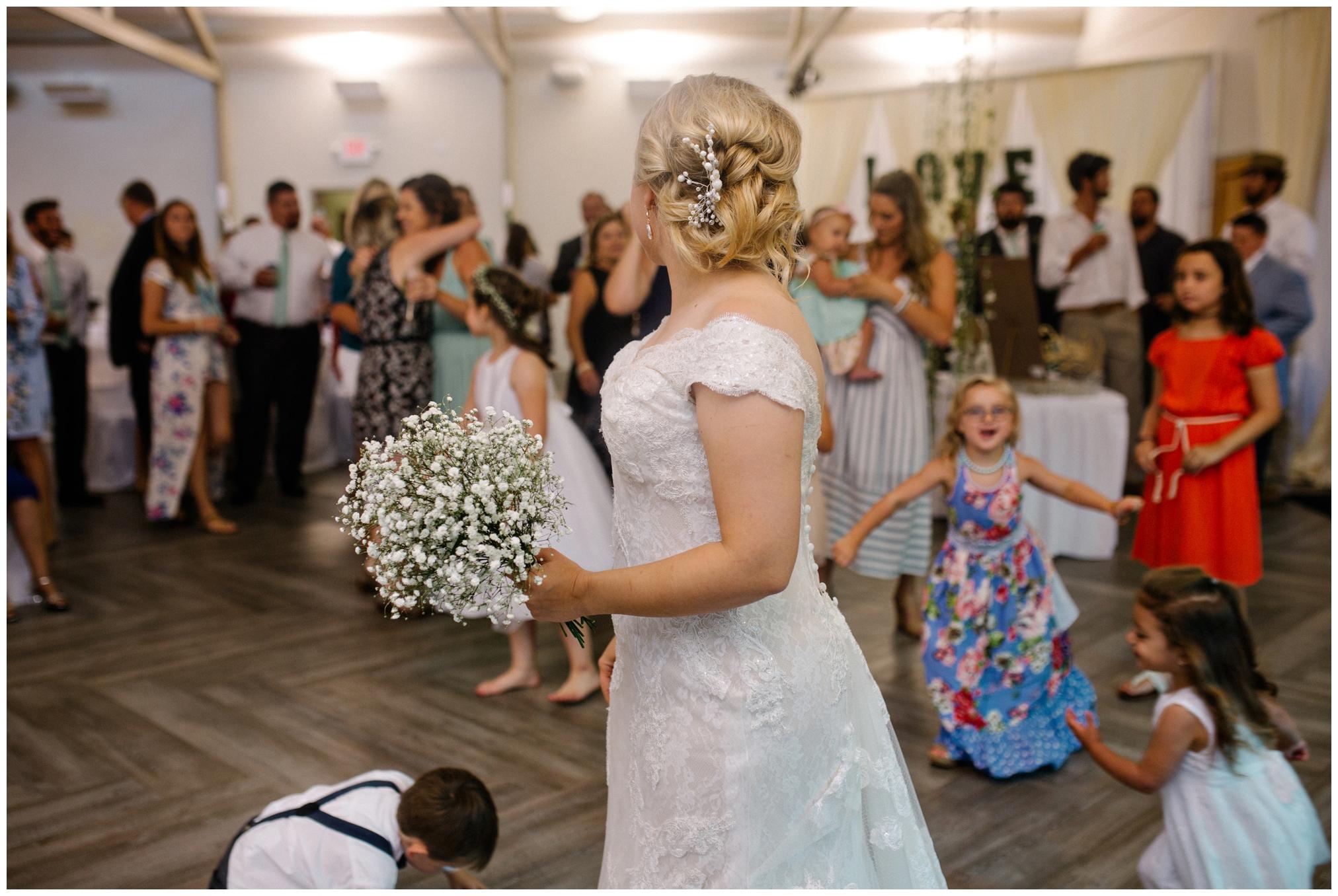 Gulfport_Wedding_Photographer_0249.jpg