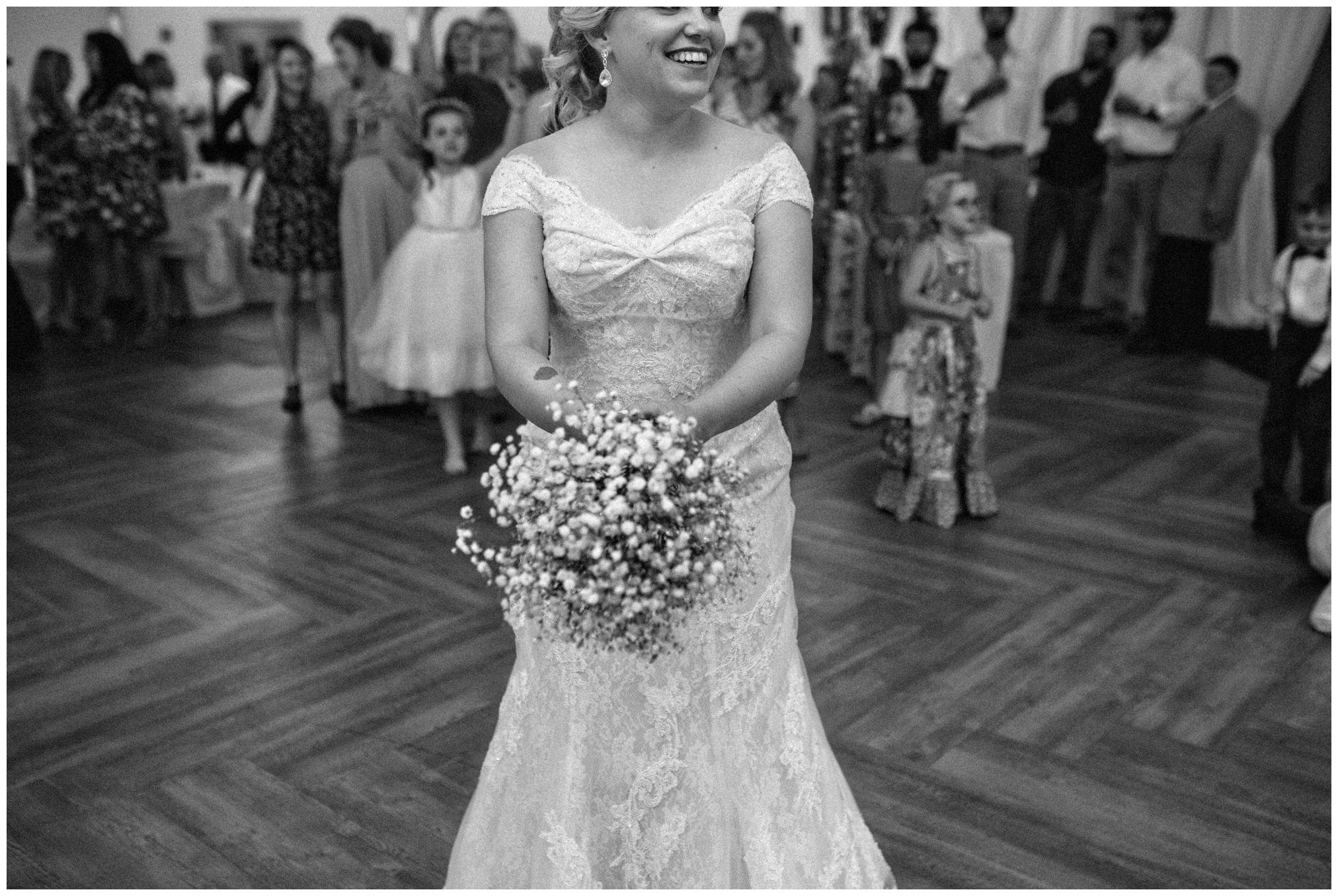 Gulfport_Wedding_Photographer_0251.jpg