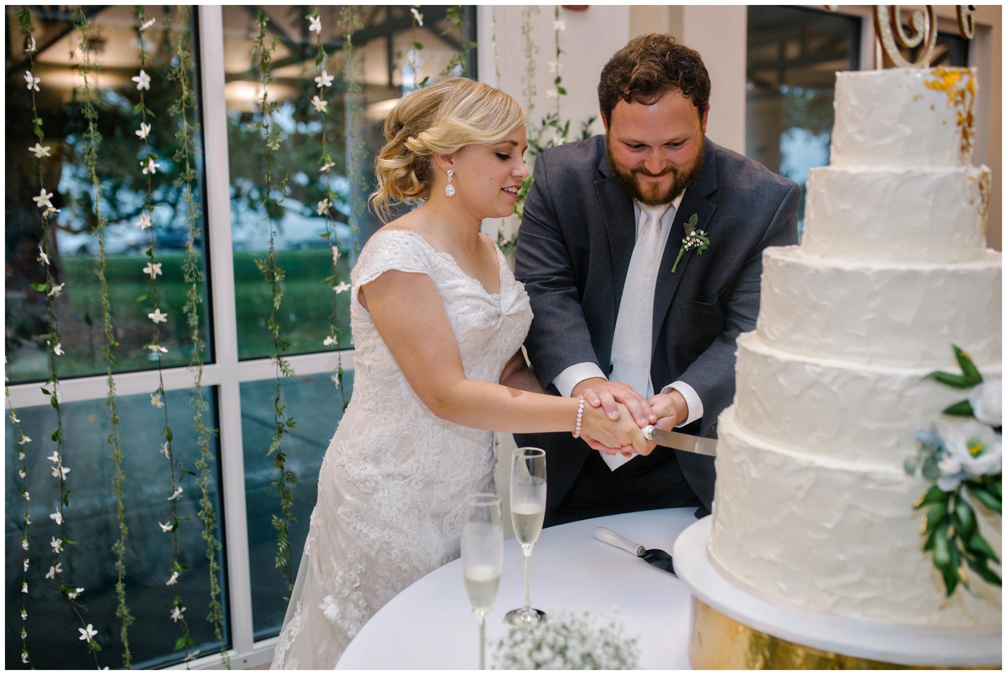 Gulfport_Wedding_Photographer_0258.jpg