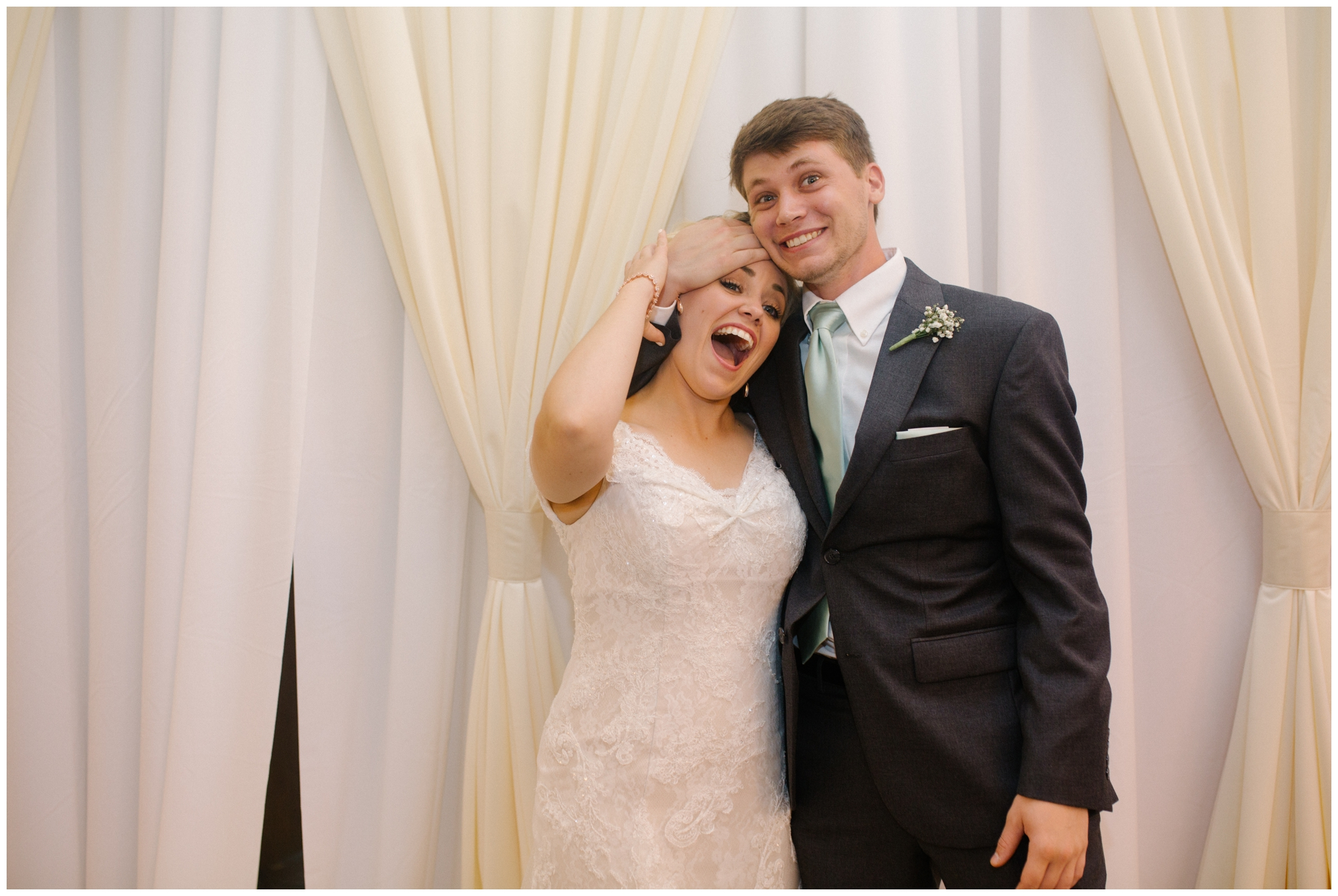 Gulfport_Wedding_Photographer_0264.jpg
