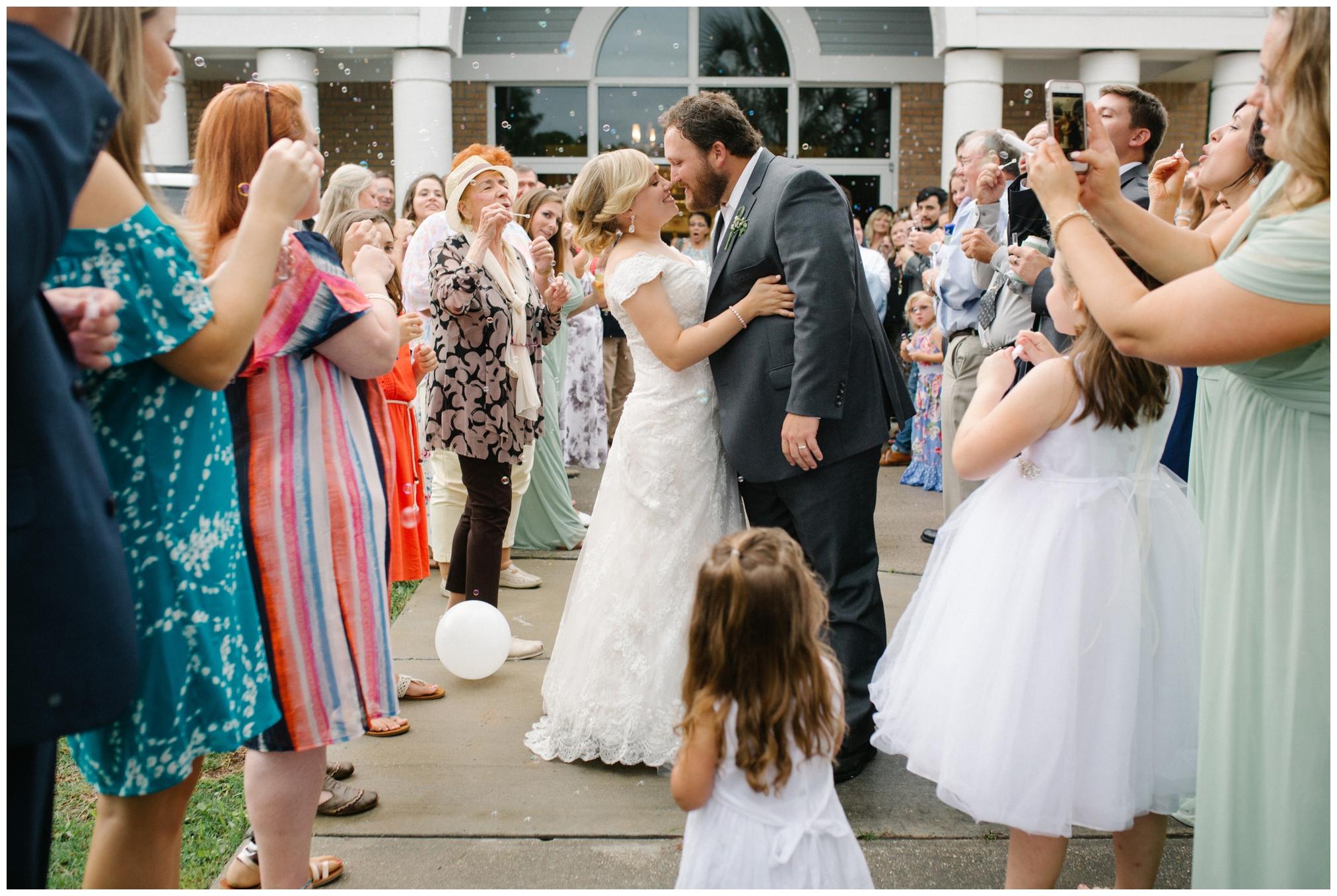 Gulfport_Wedding_Photographer_0280.jpg