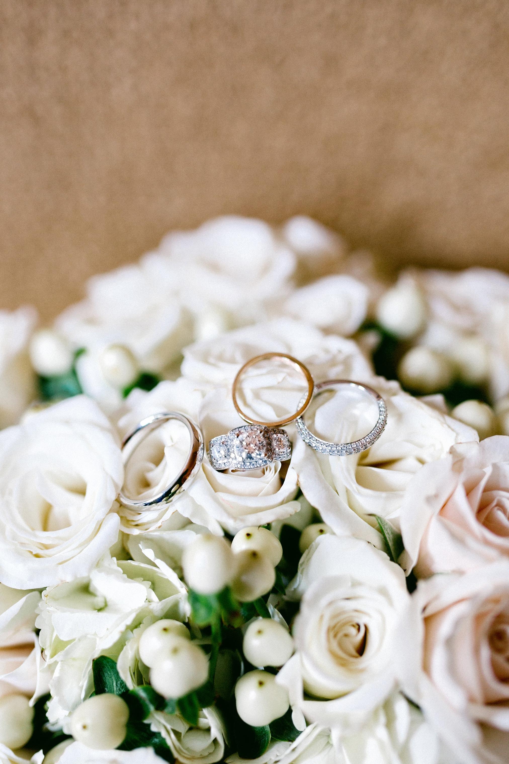 Gulfport_Wedding_Photographer_0467.jpg