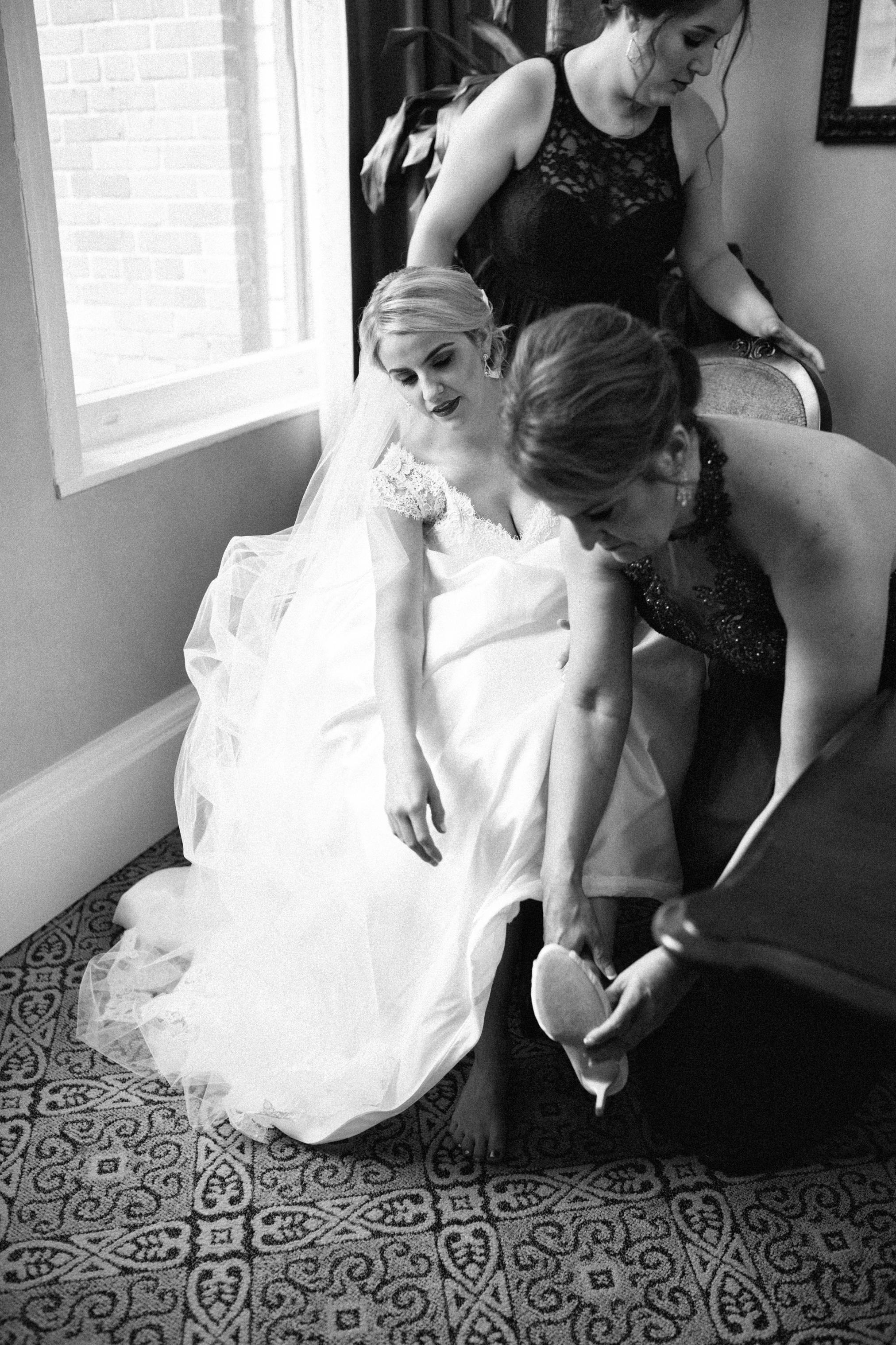 Gulfport_Wedding_Photographer_0477.jpg