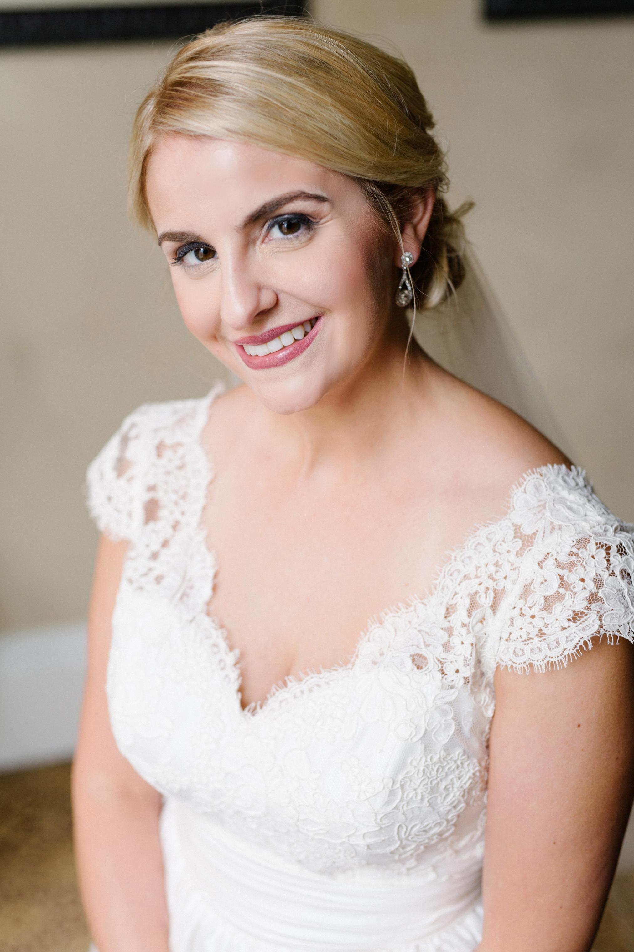 Gulfport_Wedding_Photographer_0478.jpg