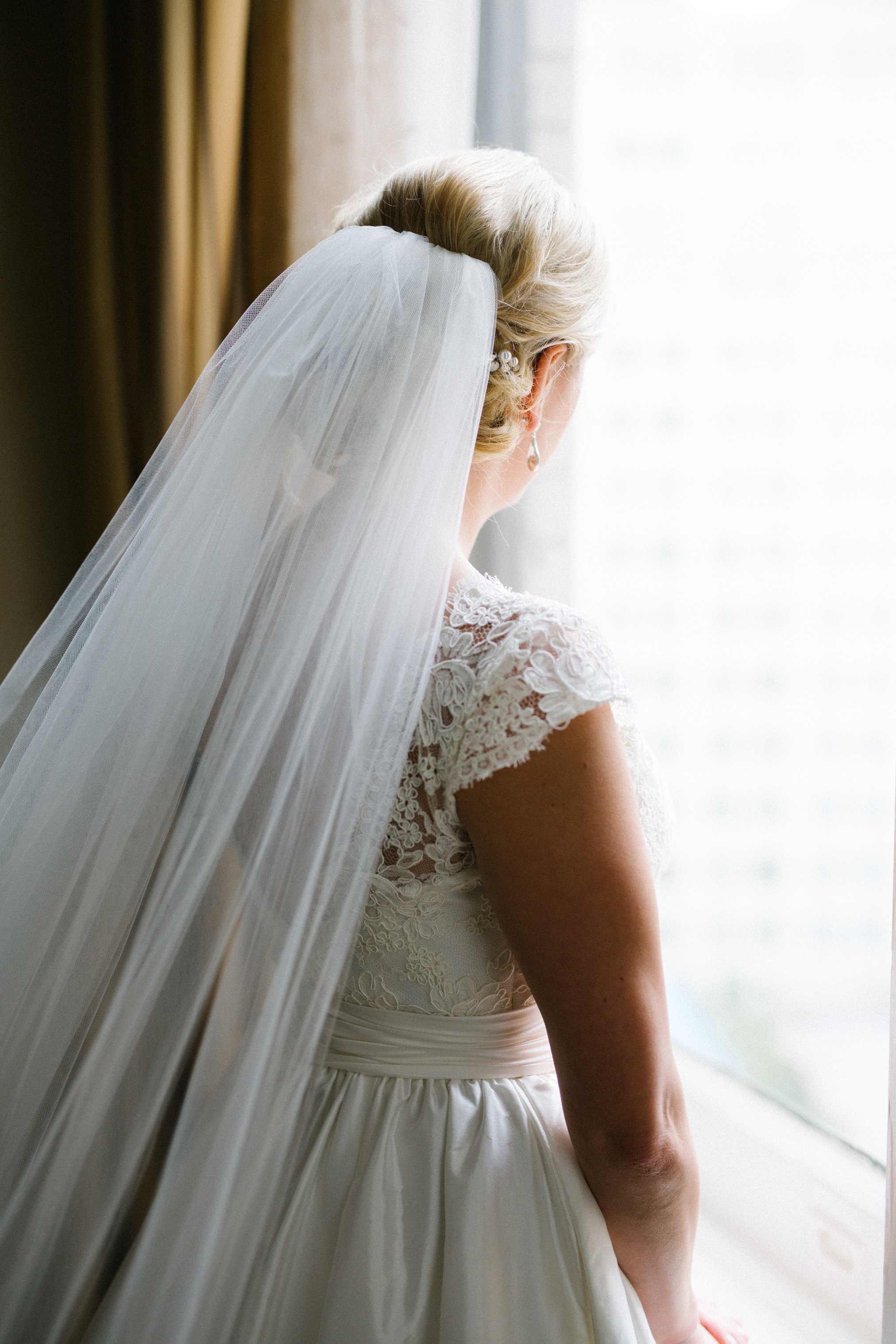 Gulfport_Wedding_Photographer_0480.jpg