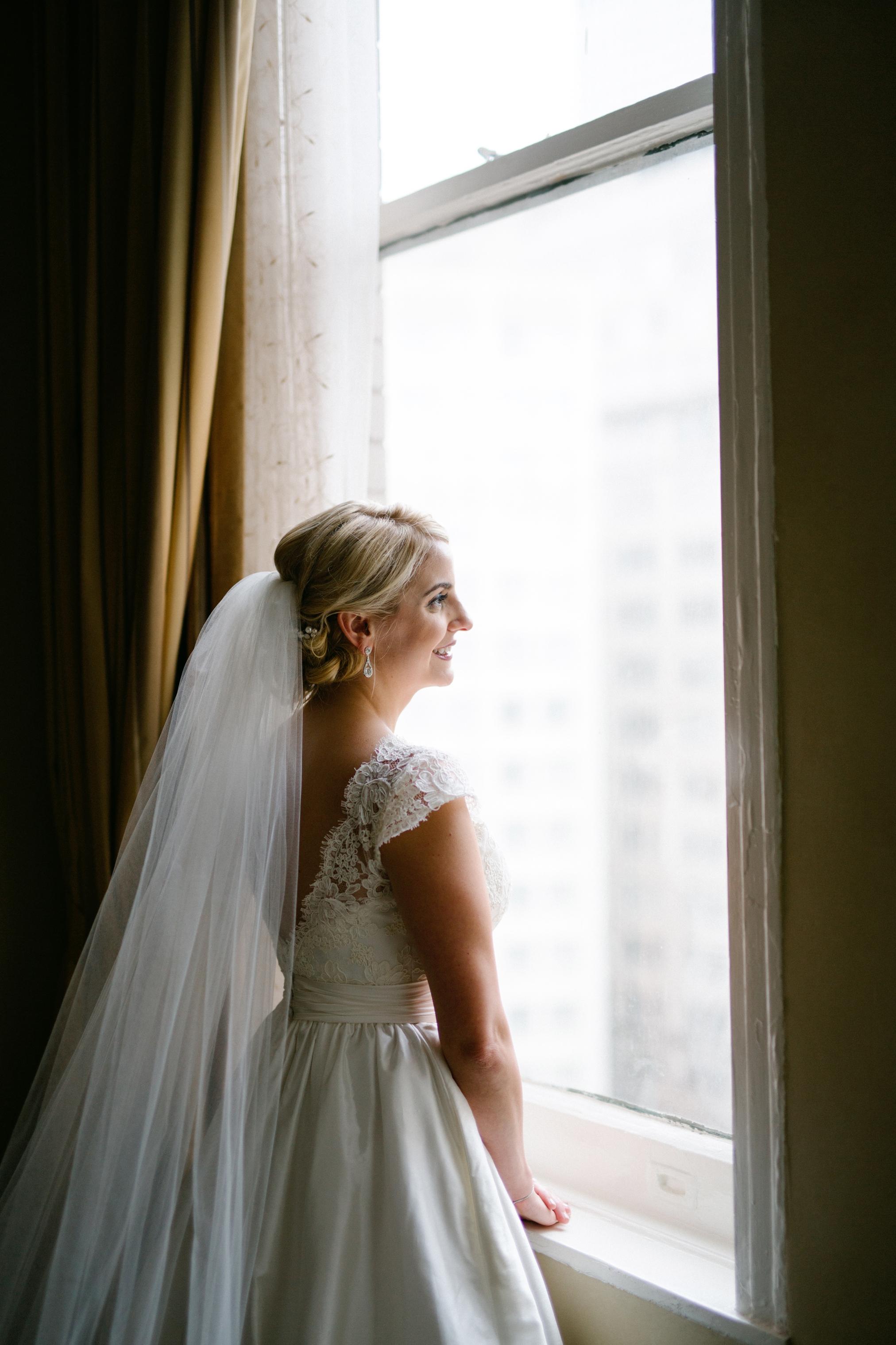 Gulfport_Wedding_Photographer_0481.jpg