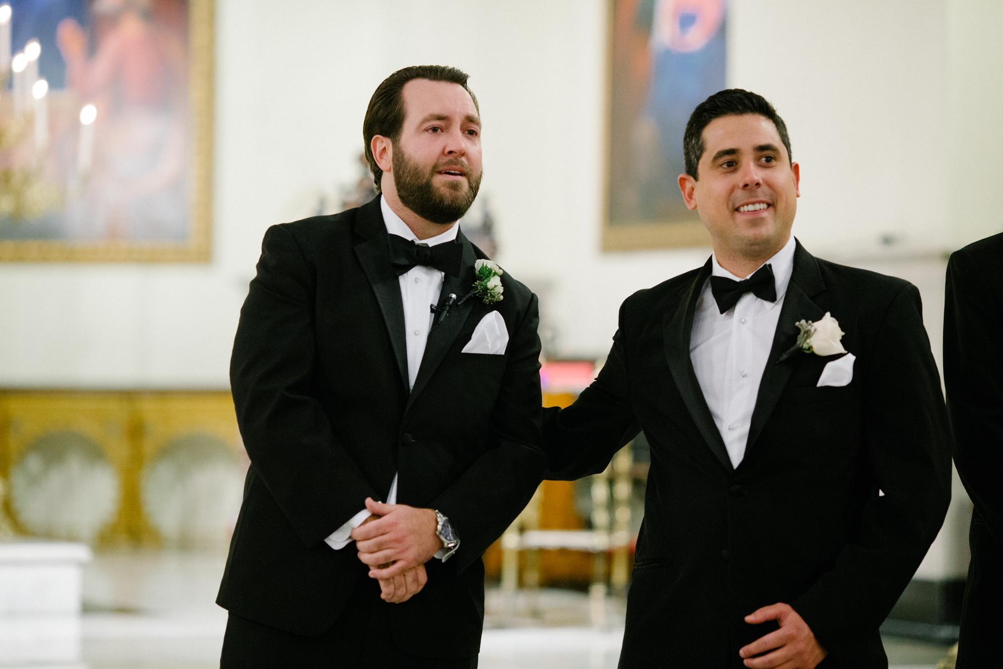 Gulfport_Wedding_Photographer_0492.jpg
