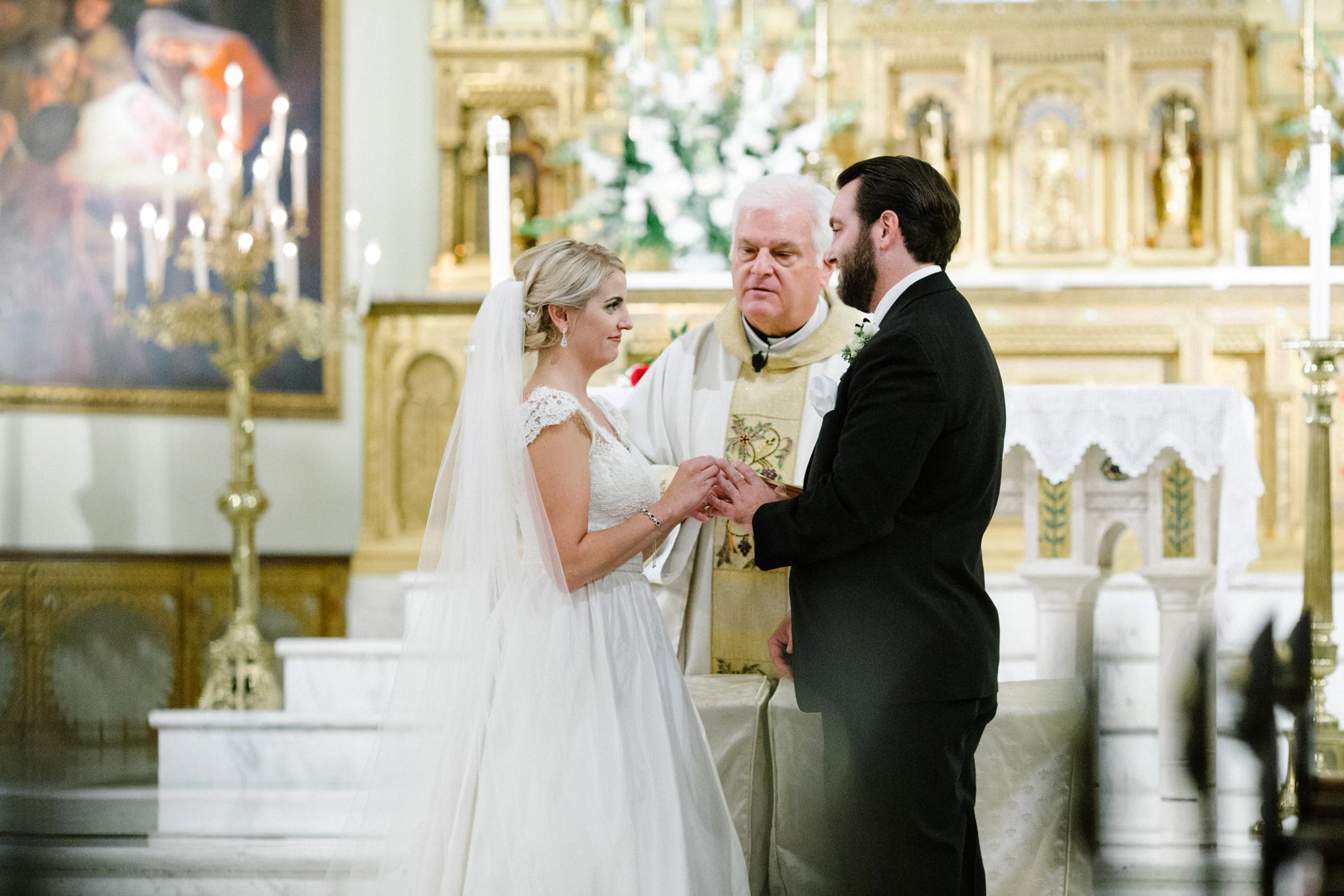 Gulfport_Wedding_Photographer_0501.jpg