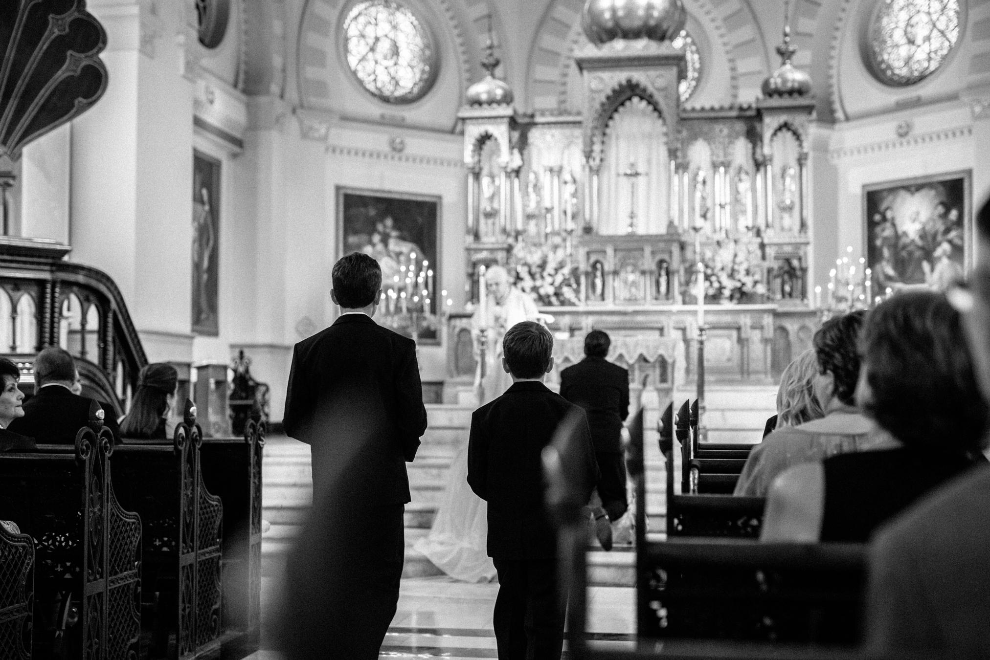 Gulfport_Wedding_Photographer_0502.jpg