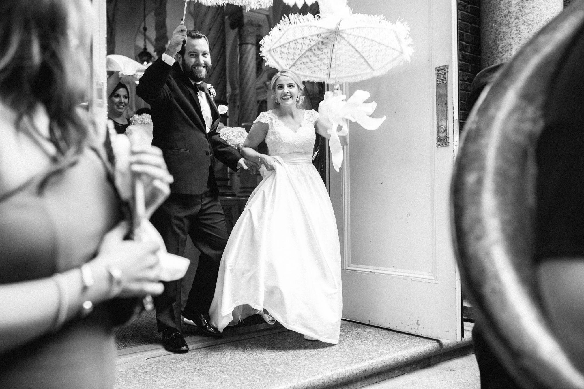Gulfport_Wedding_Photographer_0513.jpg