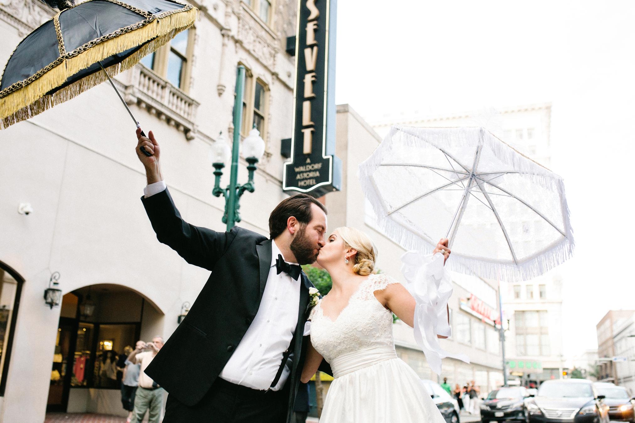 Gulfport_Wedding_Photographer_0519.jpg