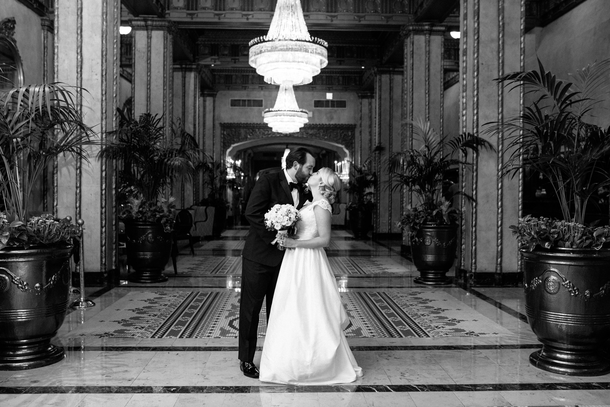 Gulfport_Wedding_Photographer_0523.jpg
