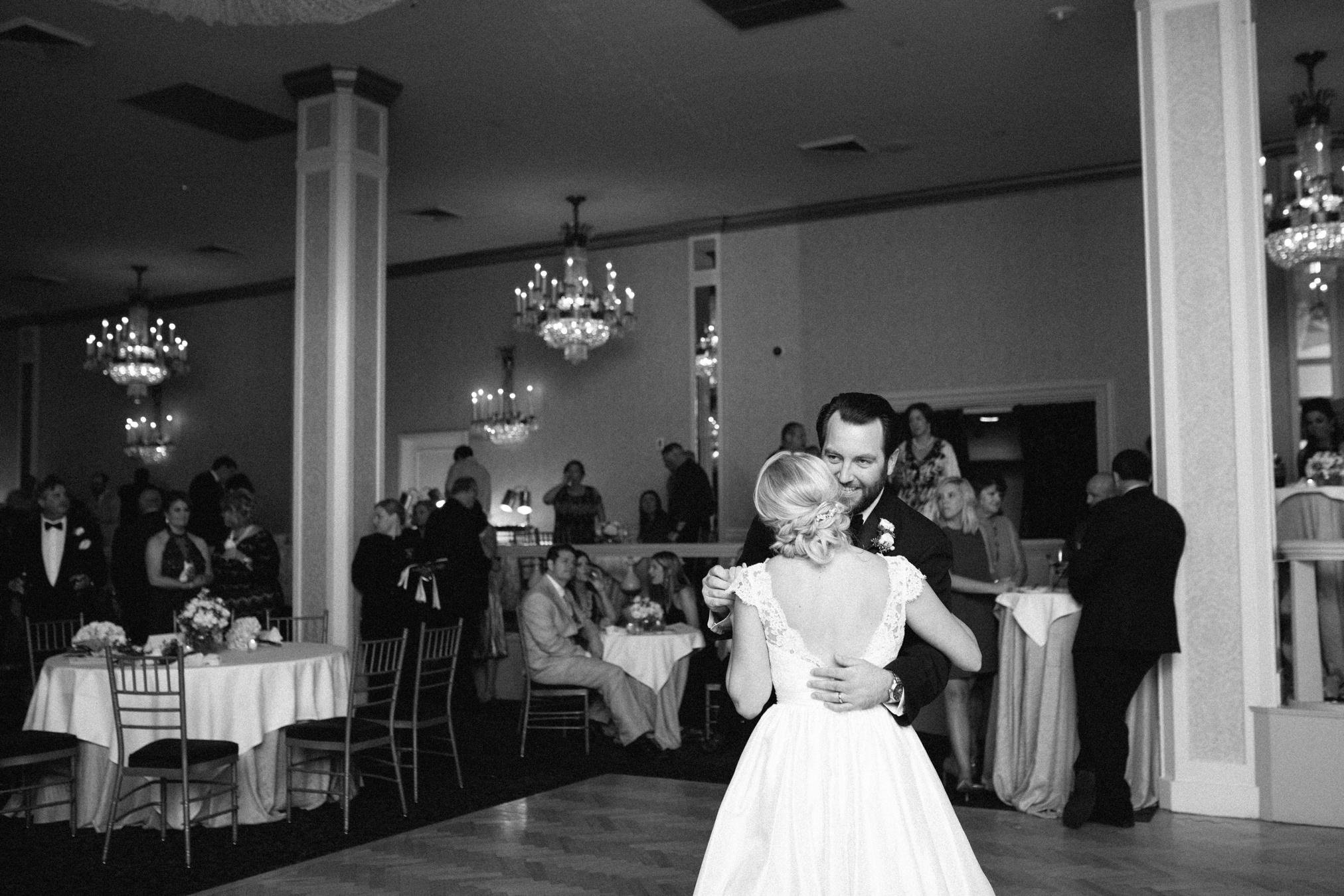 Gulfport_Wedding_Photographer_0527.jpg