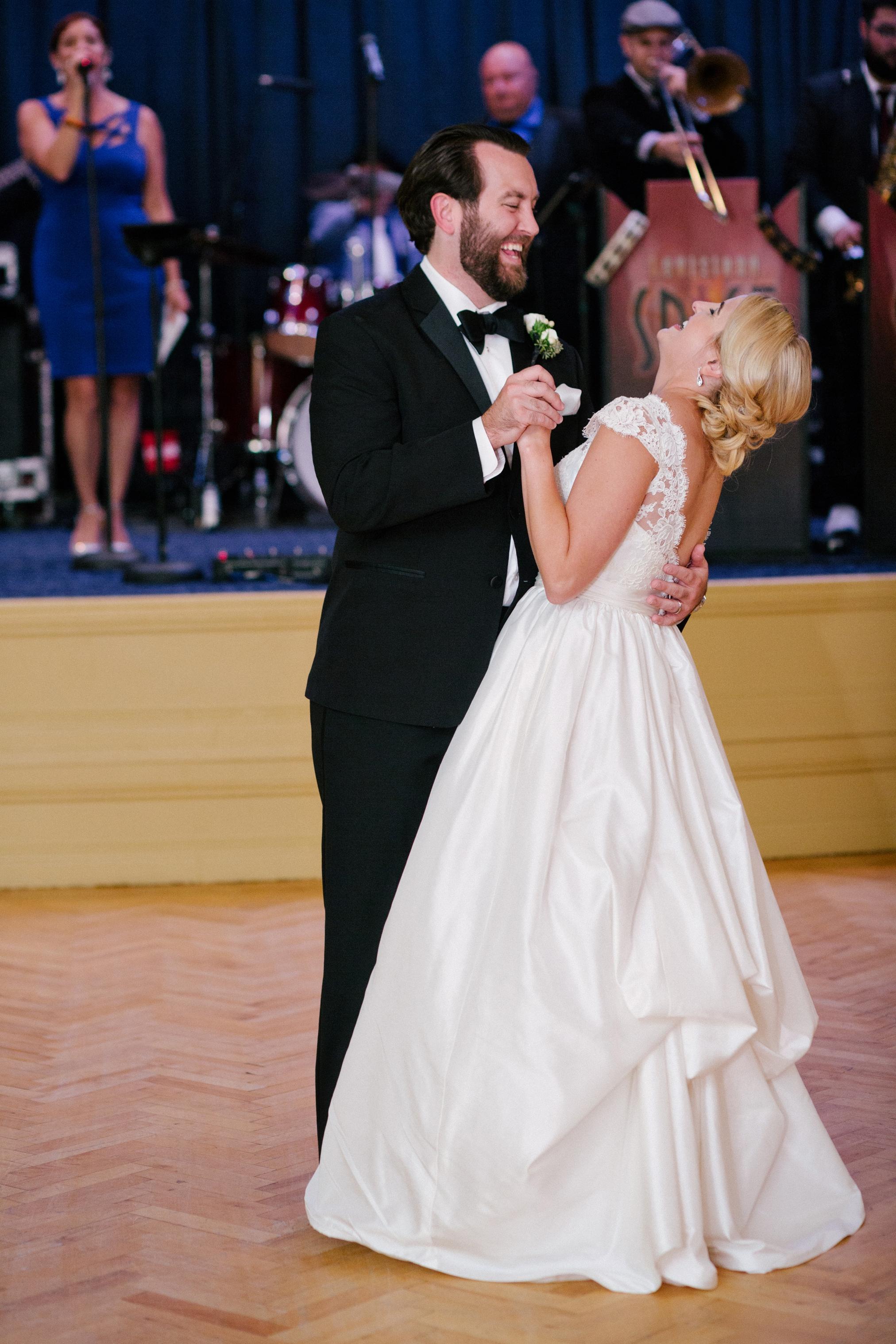 Gulfport_Wedding_Photographer_0530.jpg