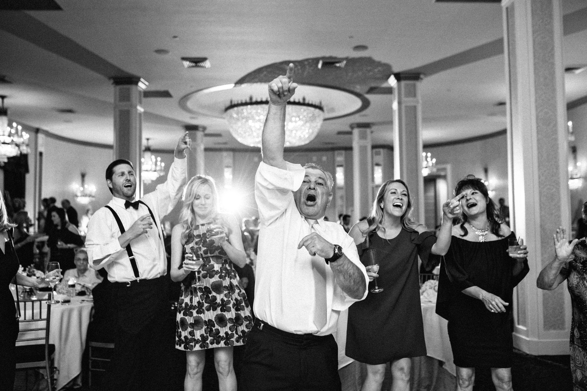 Gulfport_Wedding_Photographer_0536.jpg