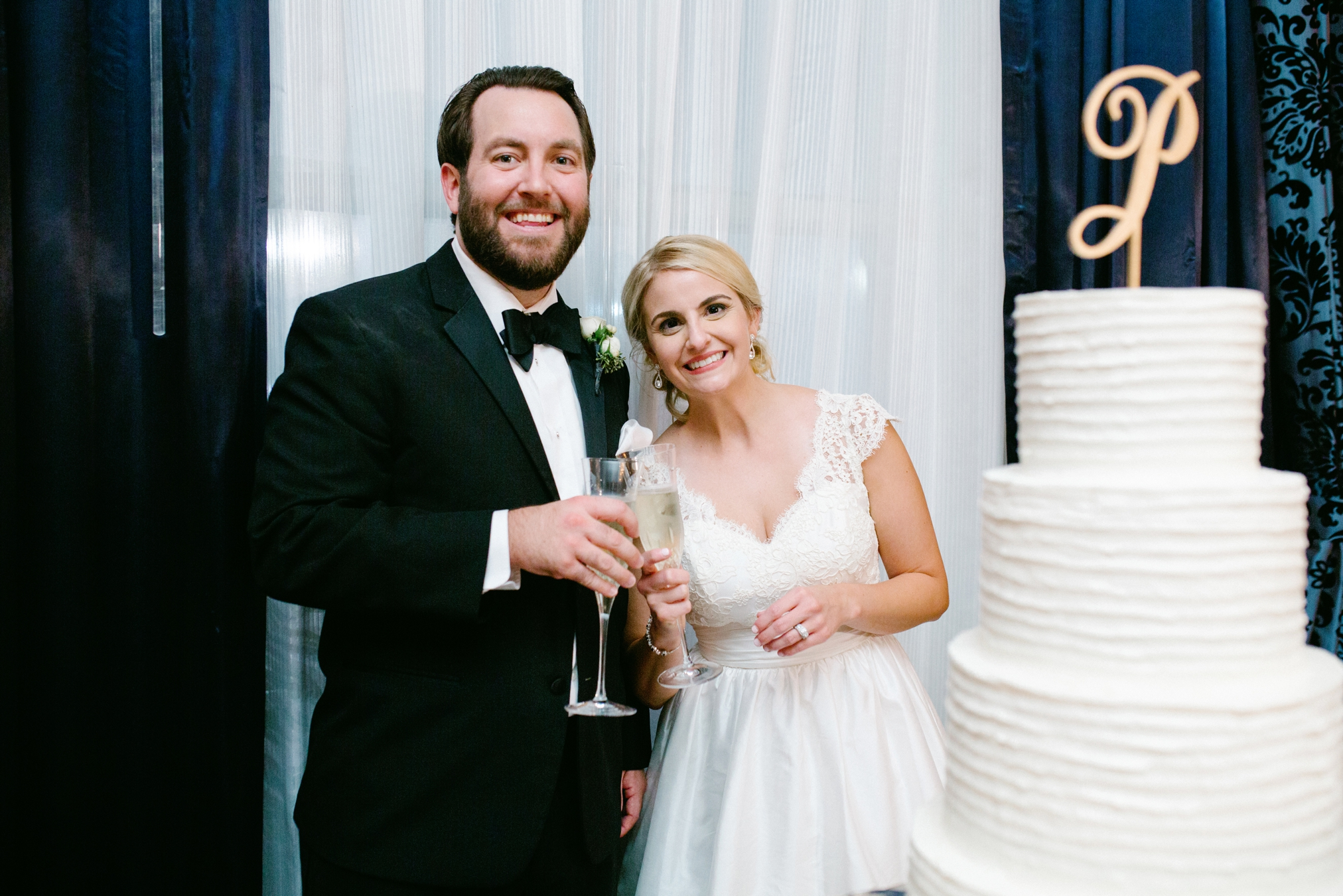 Gulfport_Wedding_Photographer_0538.jpg