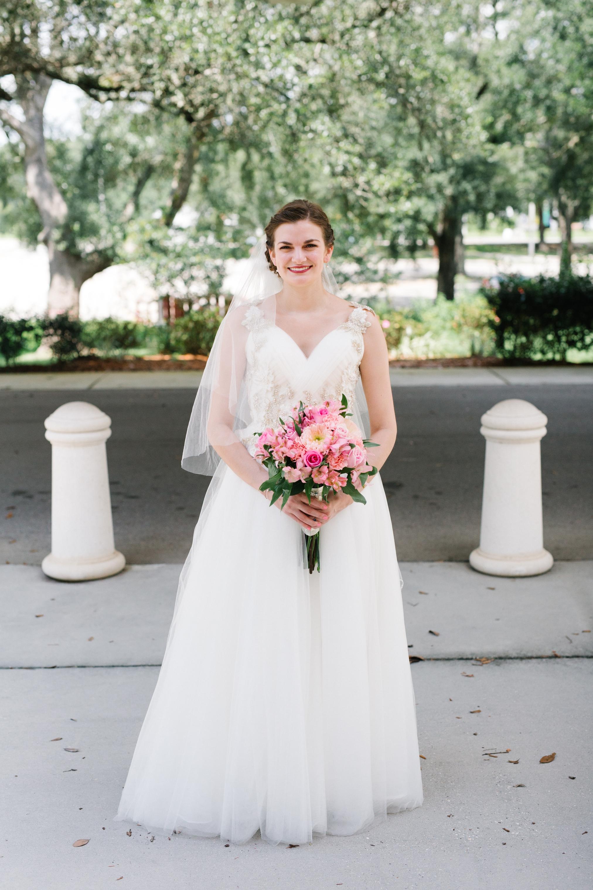 Gulfport_Wedding_Photographer_0601.jpg