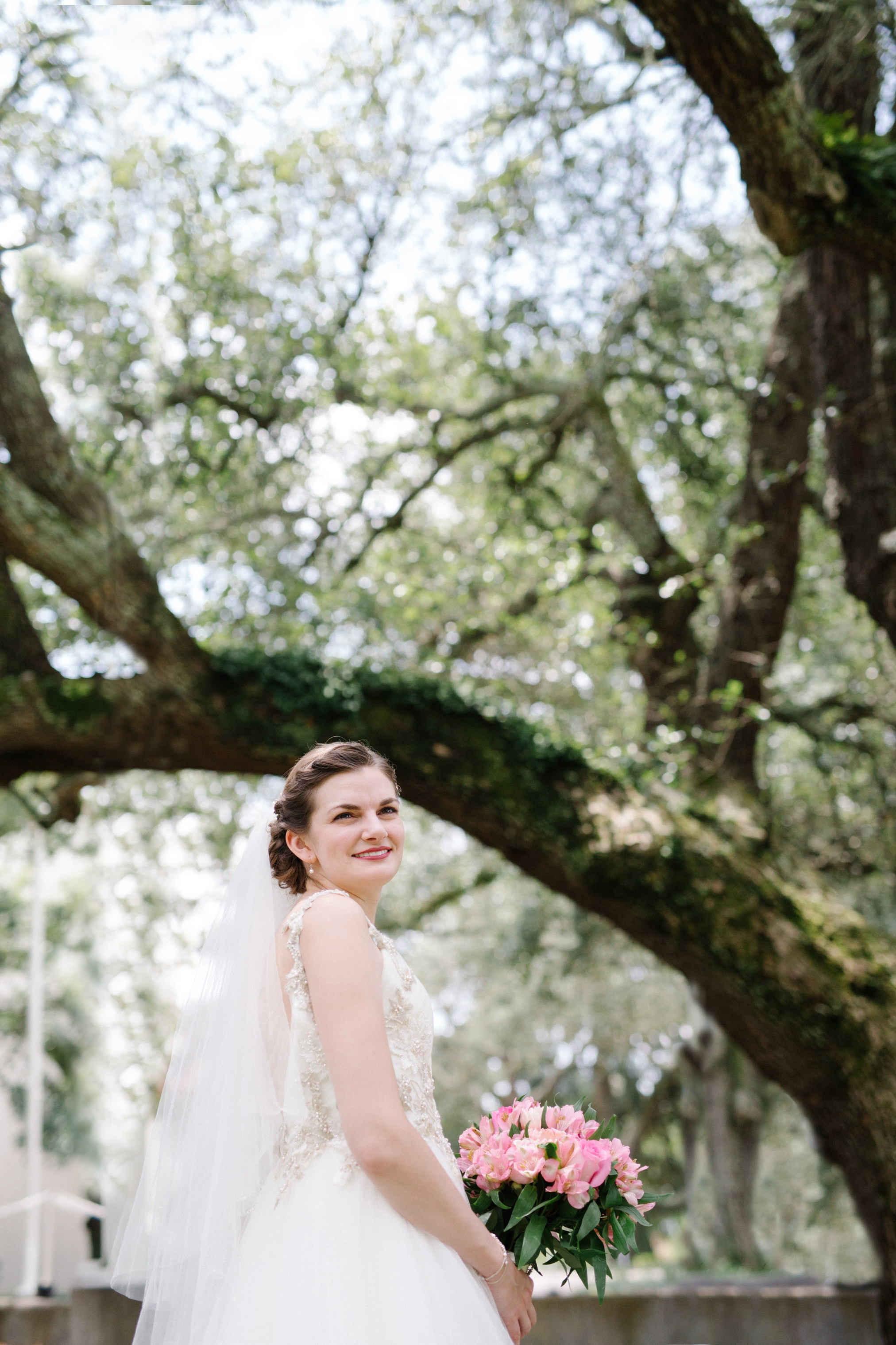 Gulfport_Wedding_Photographer_0605.jpg