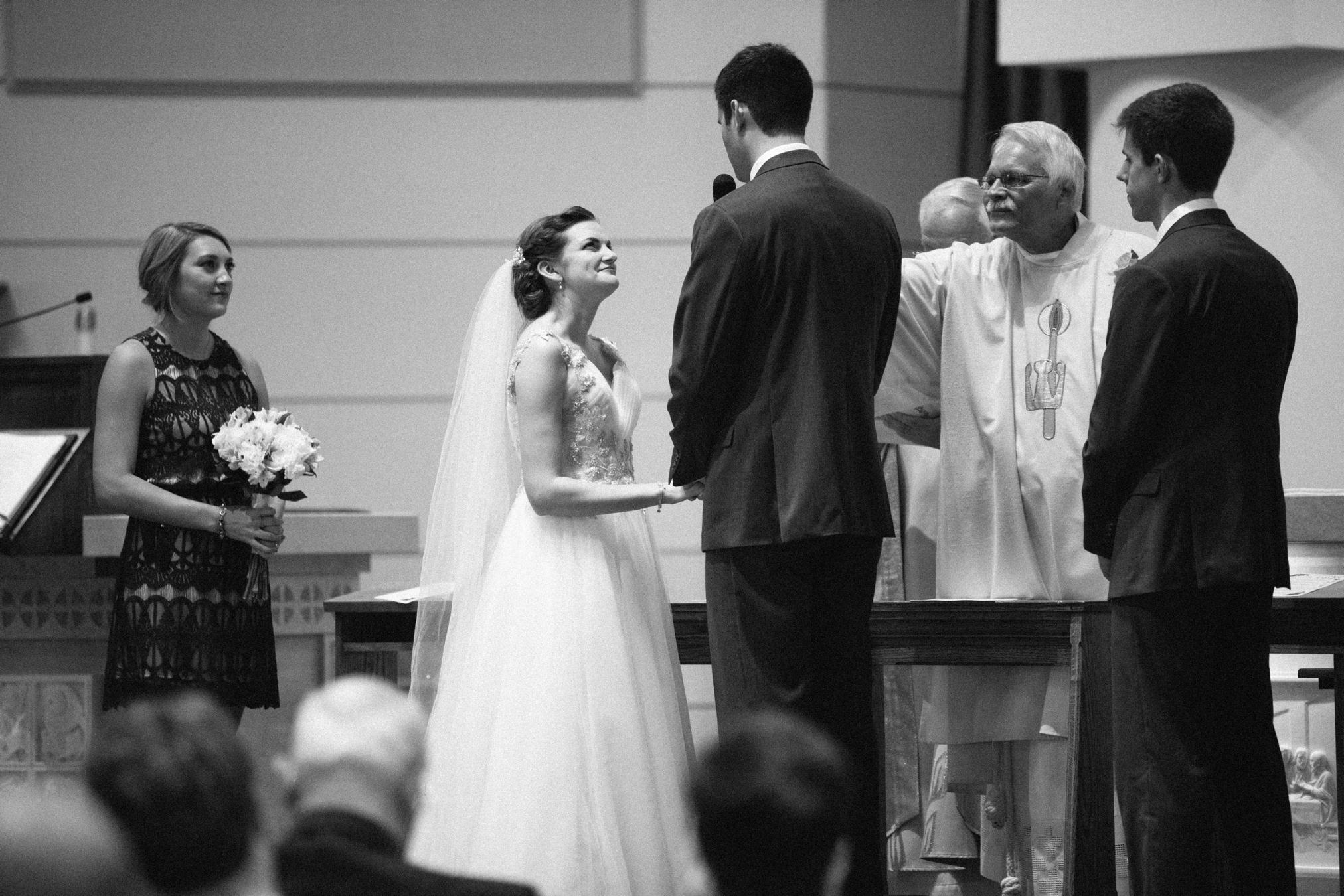 Gulfport_Wedding_Photographer_0612.jpg
