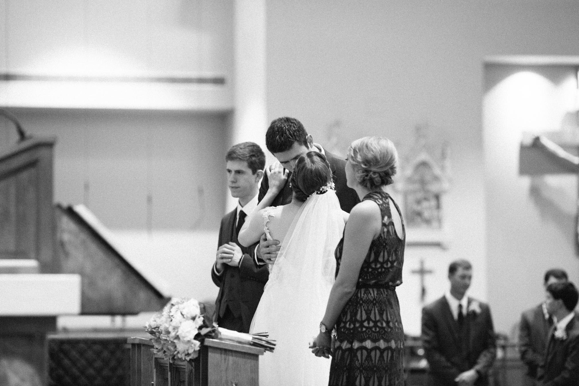 Gulfport_Wedding_Photographer_0620.jpg