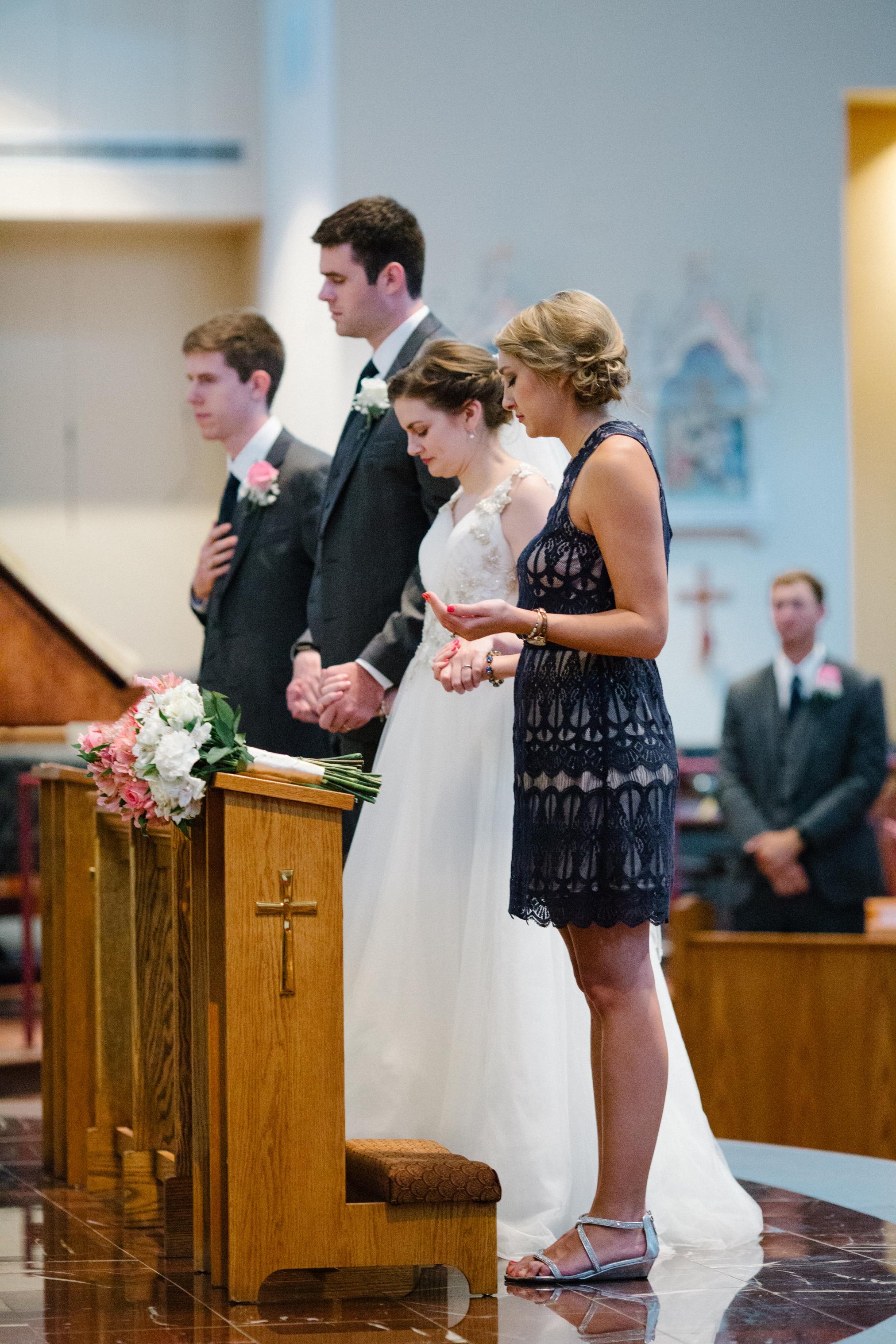 Gulfport_Wedding_Photographer_0619.jpg