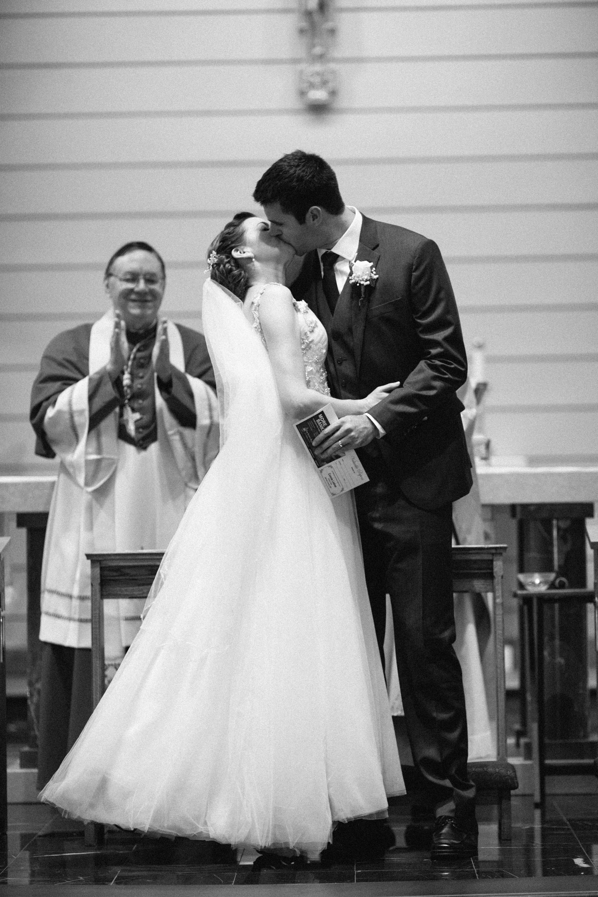 Gulfport_Wedding_Photographer_0623.jpg