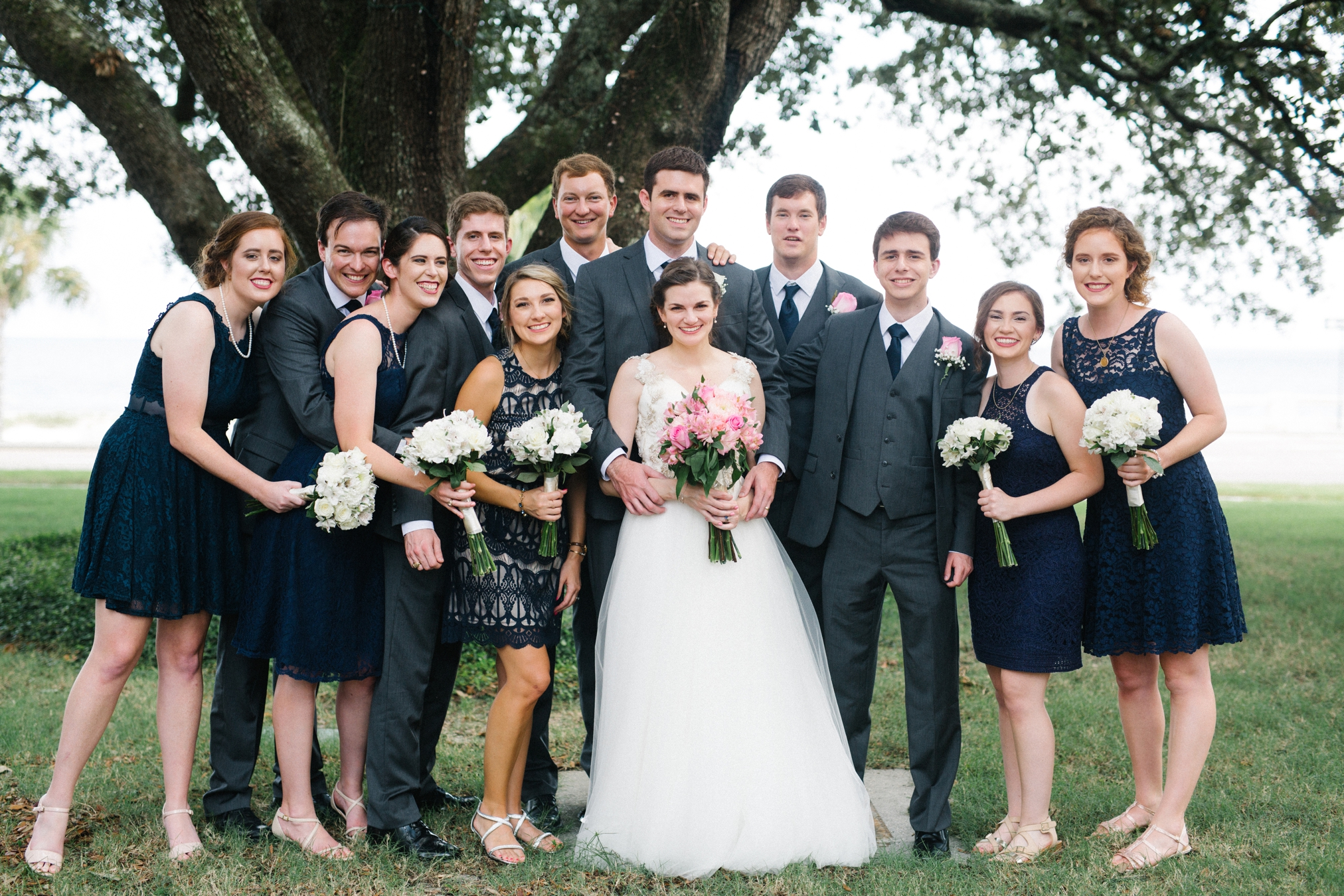 Gulfport_Wedding_Photographer_0626.jpg