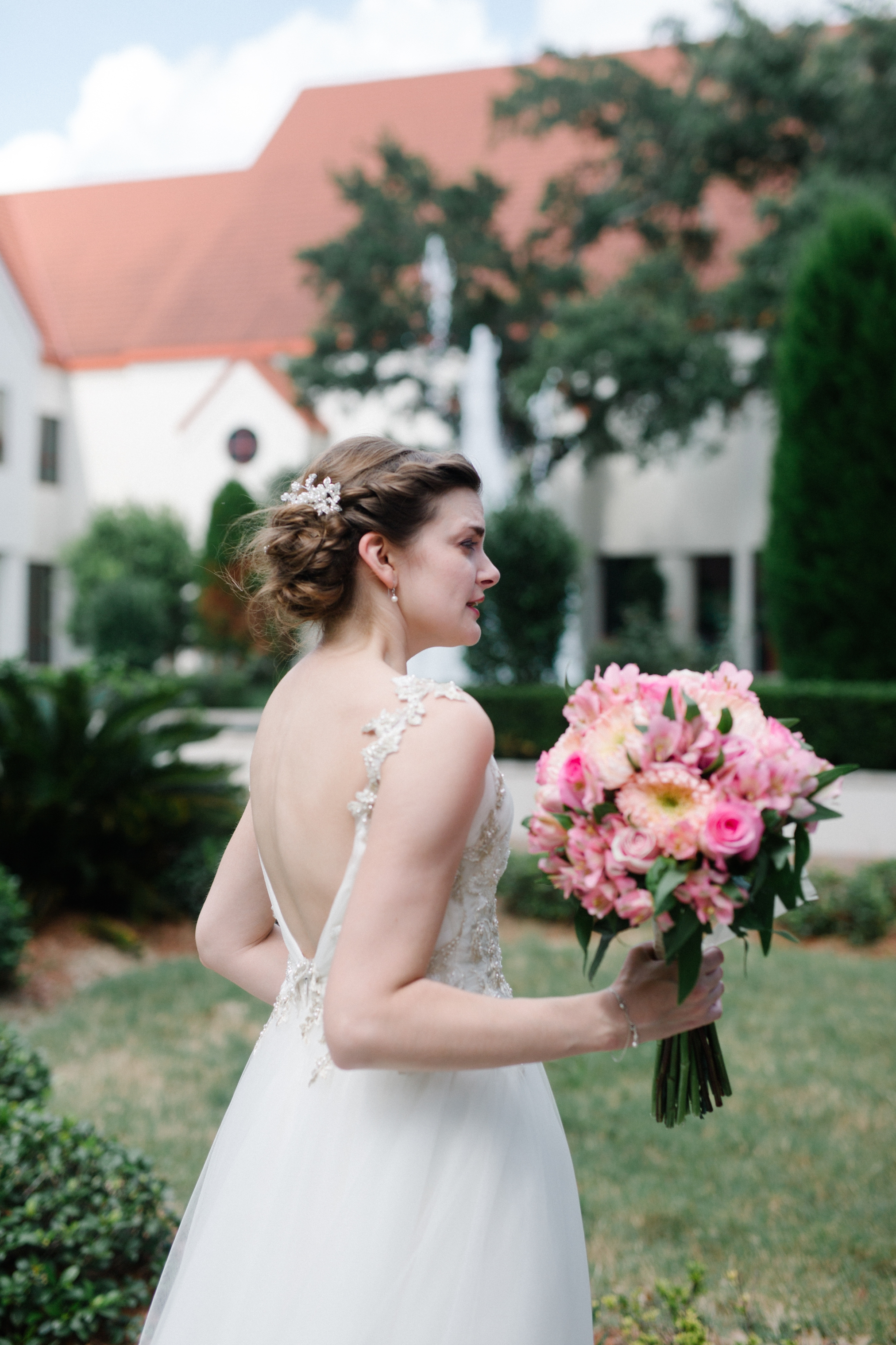 Gulfport_Wedding_Photographer_0628.jpg