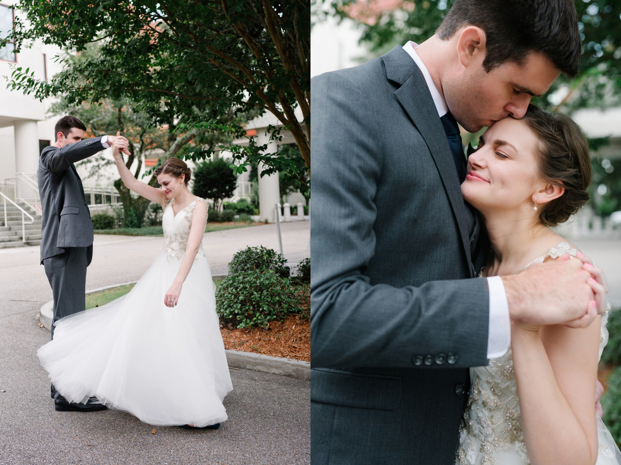 Gulfport_Wedding_Photographer_0633.jpg