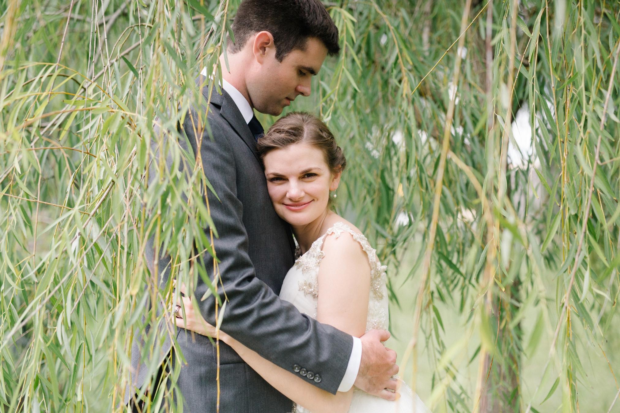 Gulfport_Wedding_Photographer_0637.jpg