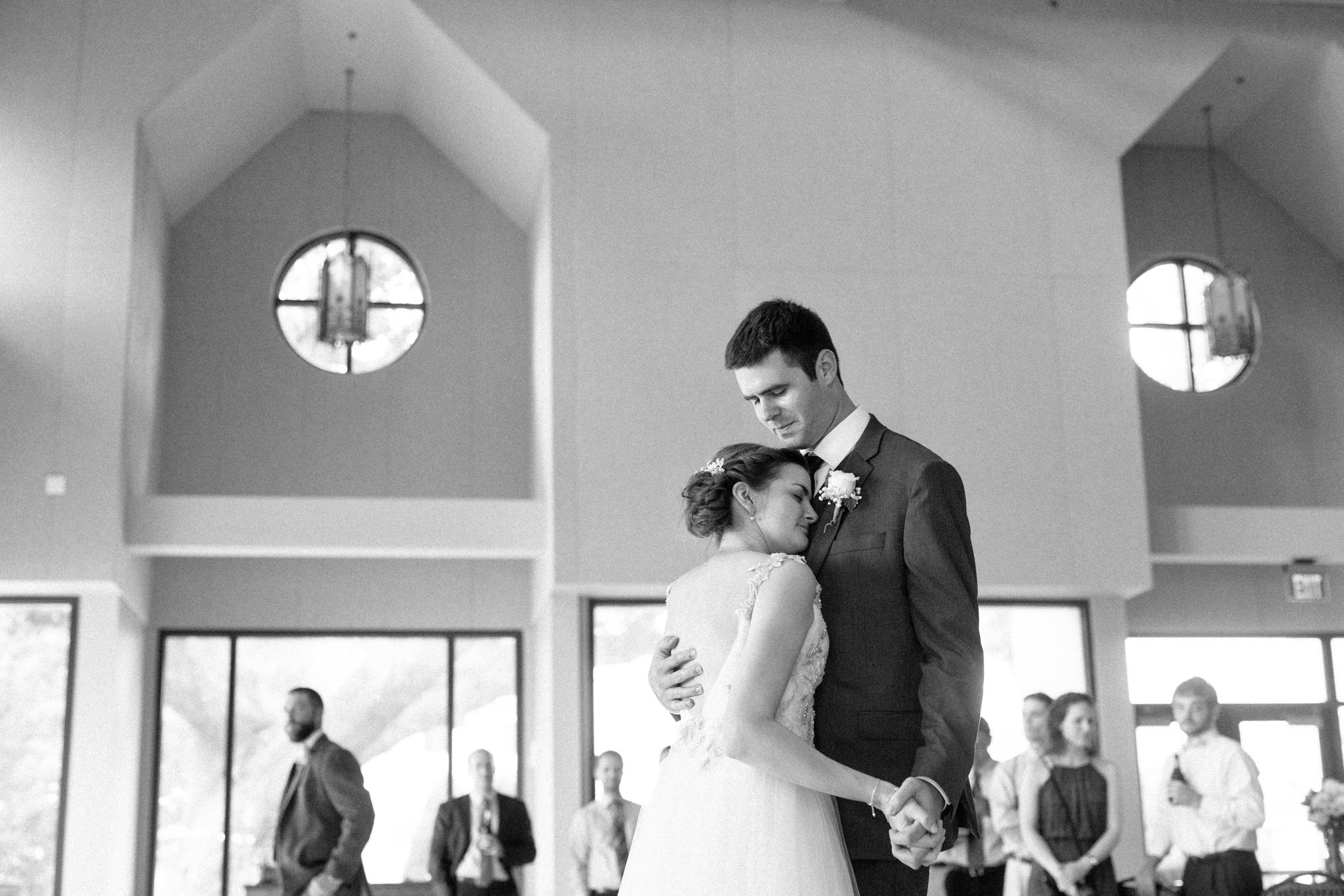 Gulfport_Wedding_Photographer_0642.jpg