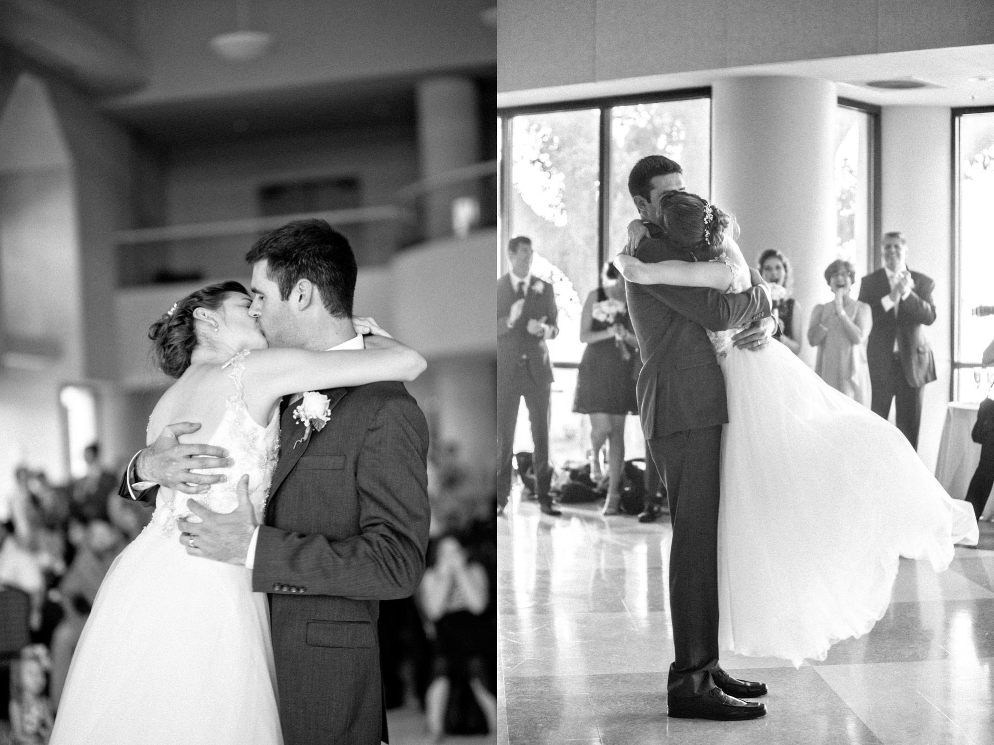 Gulfport_Wedding_Photographer_0643.jpg