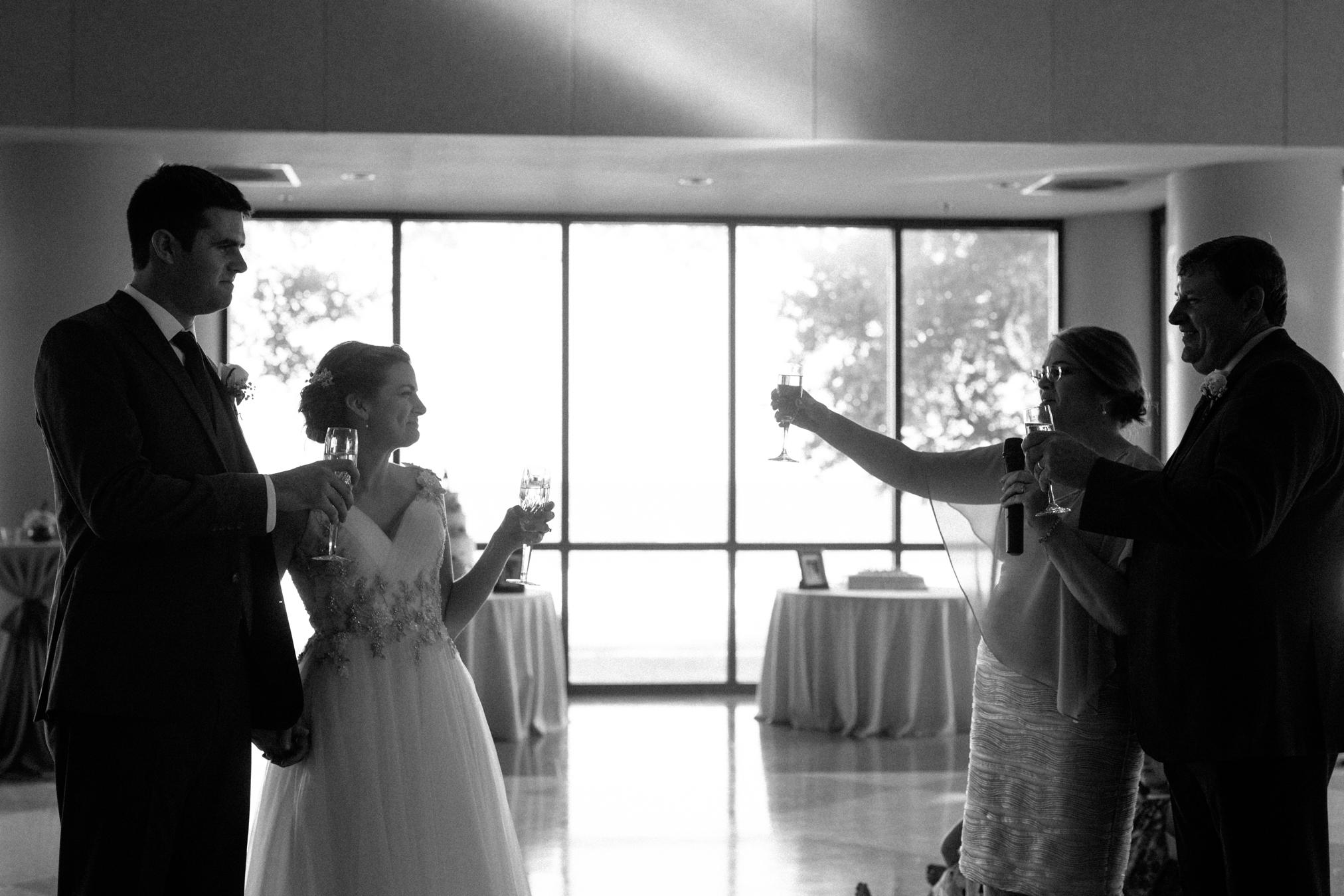 Gulfport_Wedding_Photographer_0645.jpg